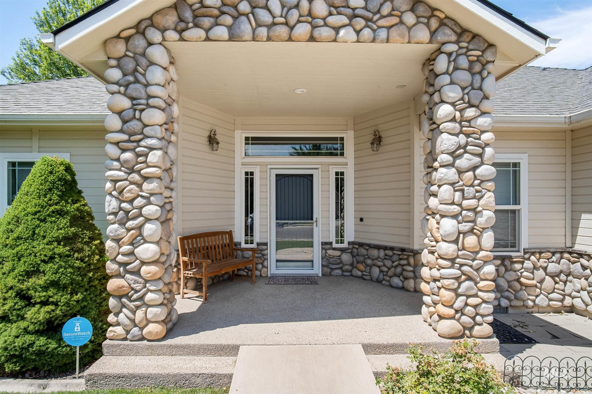 2799 N. Greenbelt Place Property Photo 1