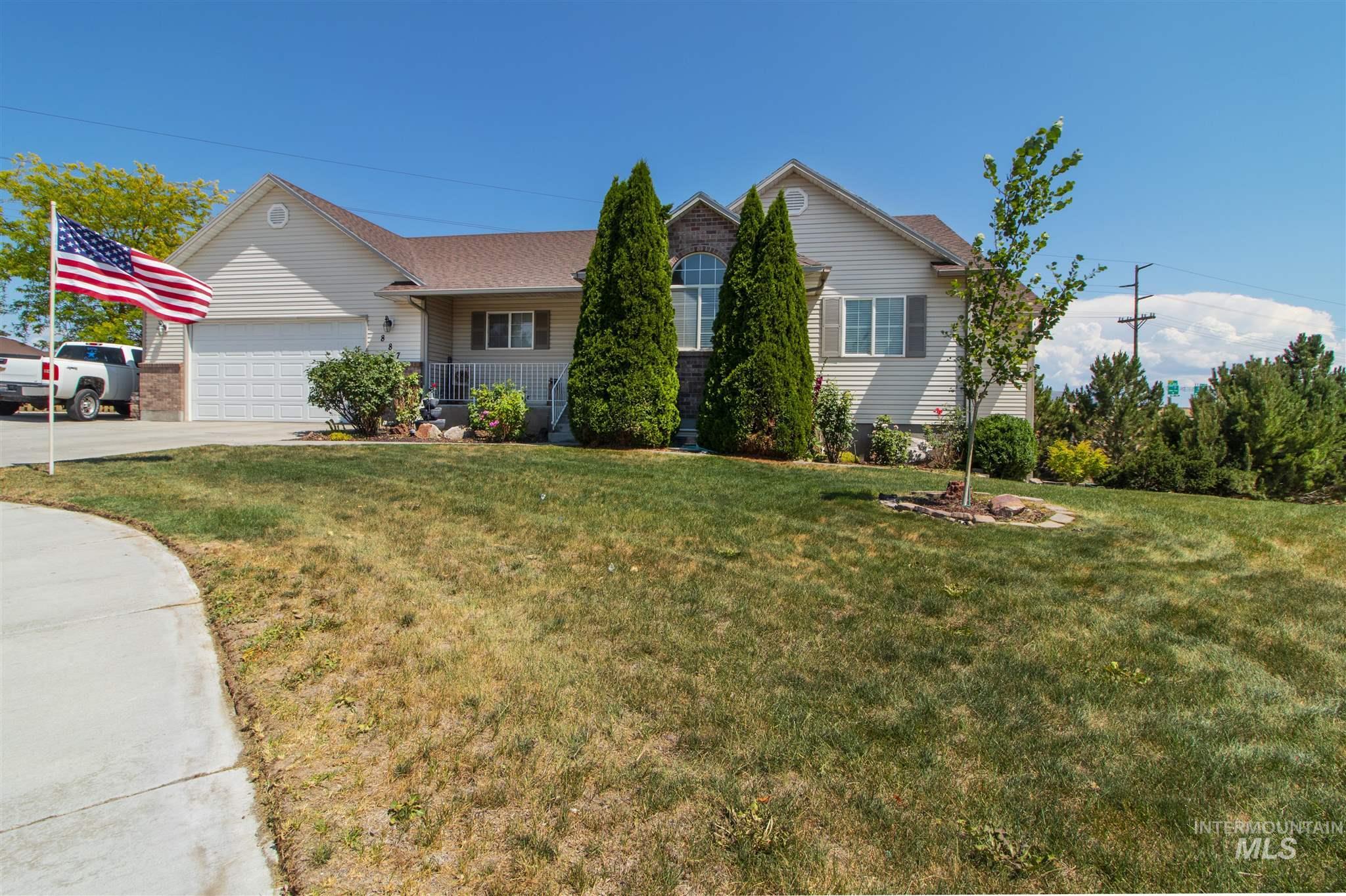 83202 Real Estate Listings Main Image