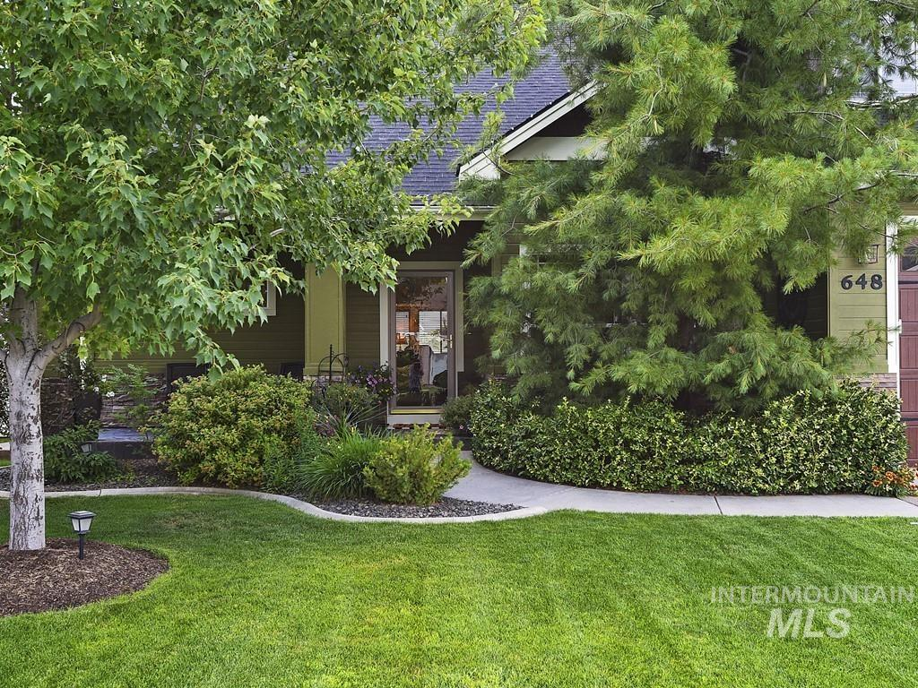 648 Lilac Street Property Photo