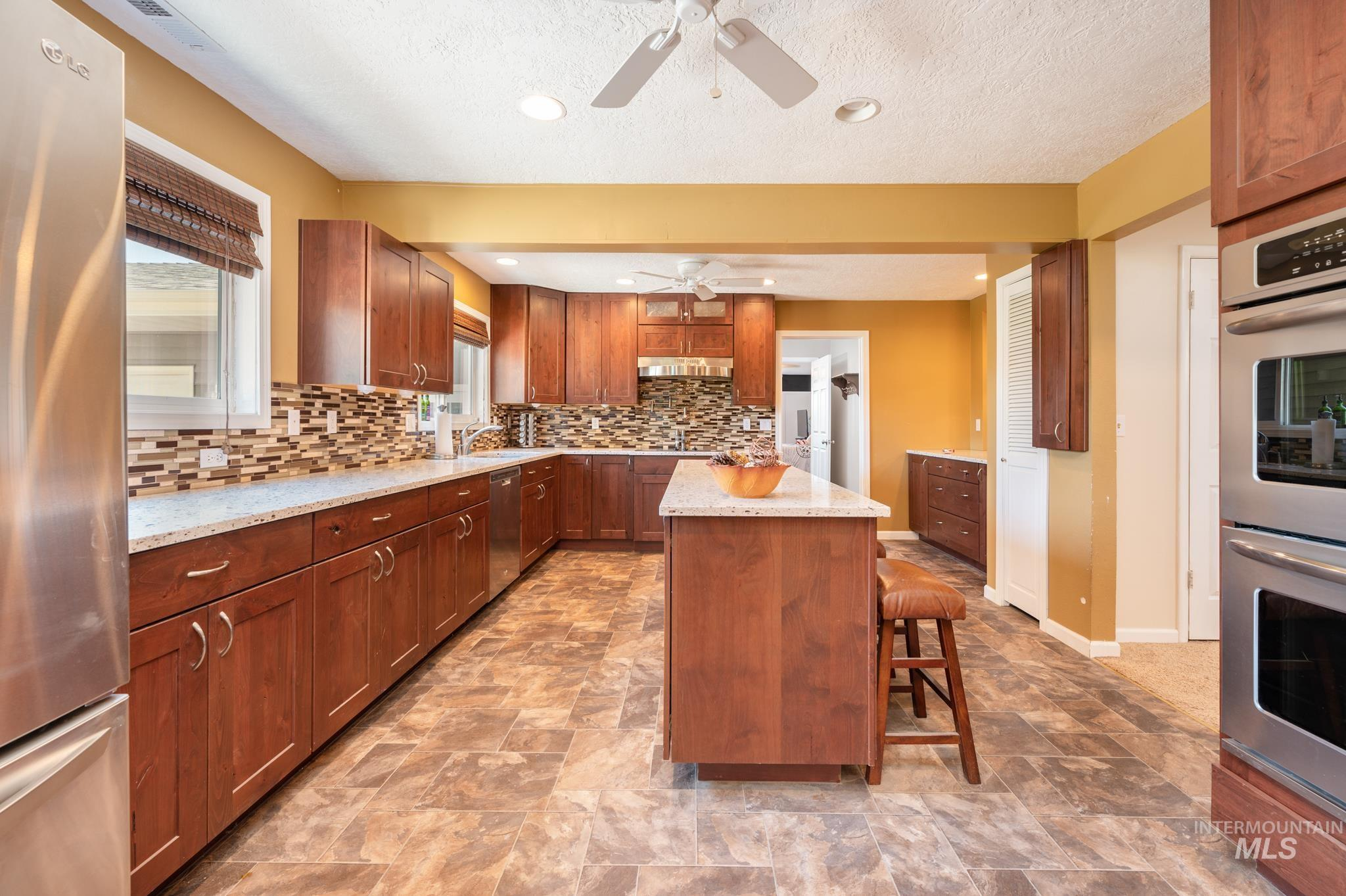 11545 W Kuna Rd Property Photo