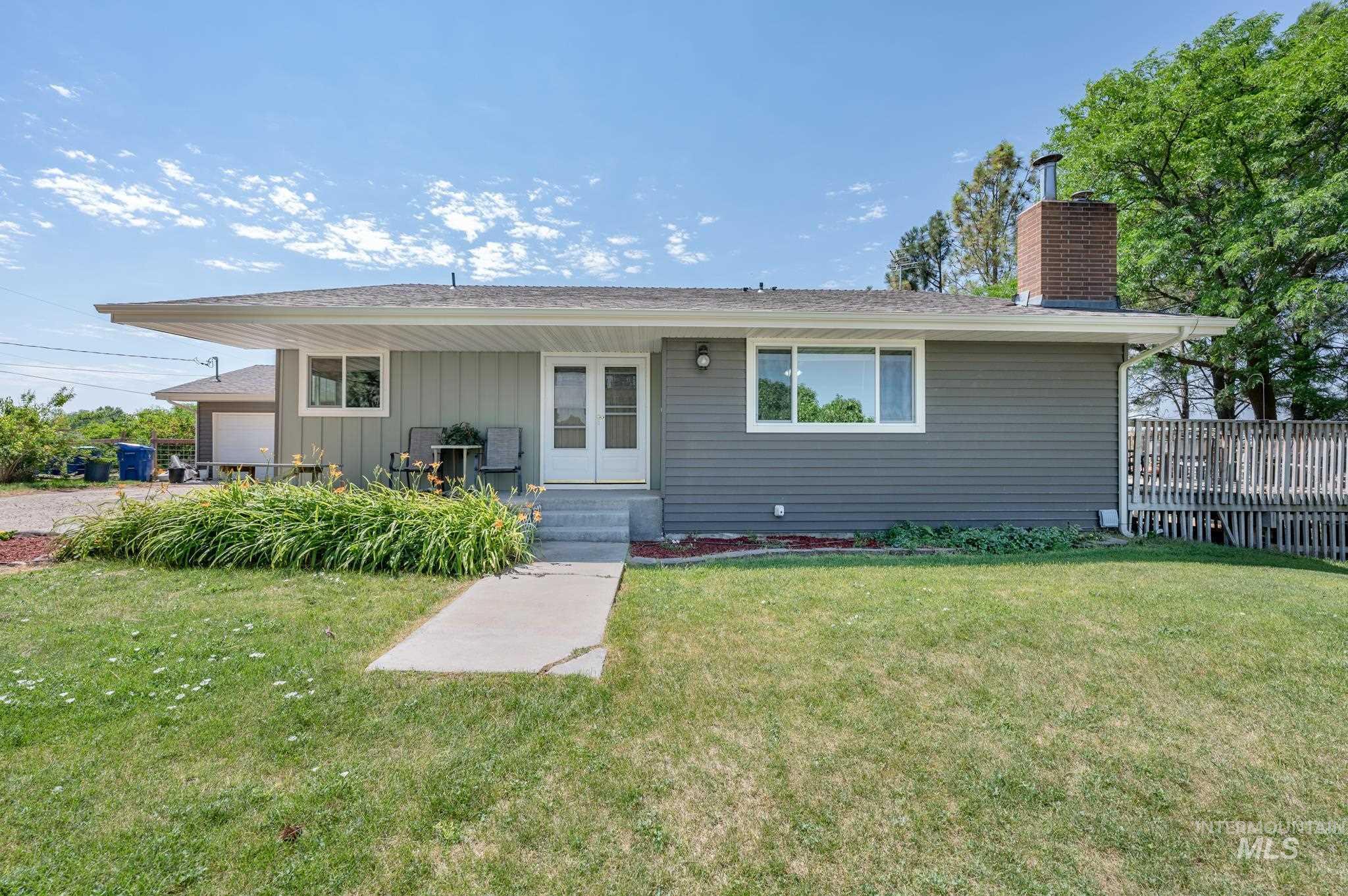11545 W Kuna Rd Property Photo 2