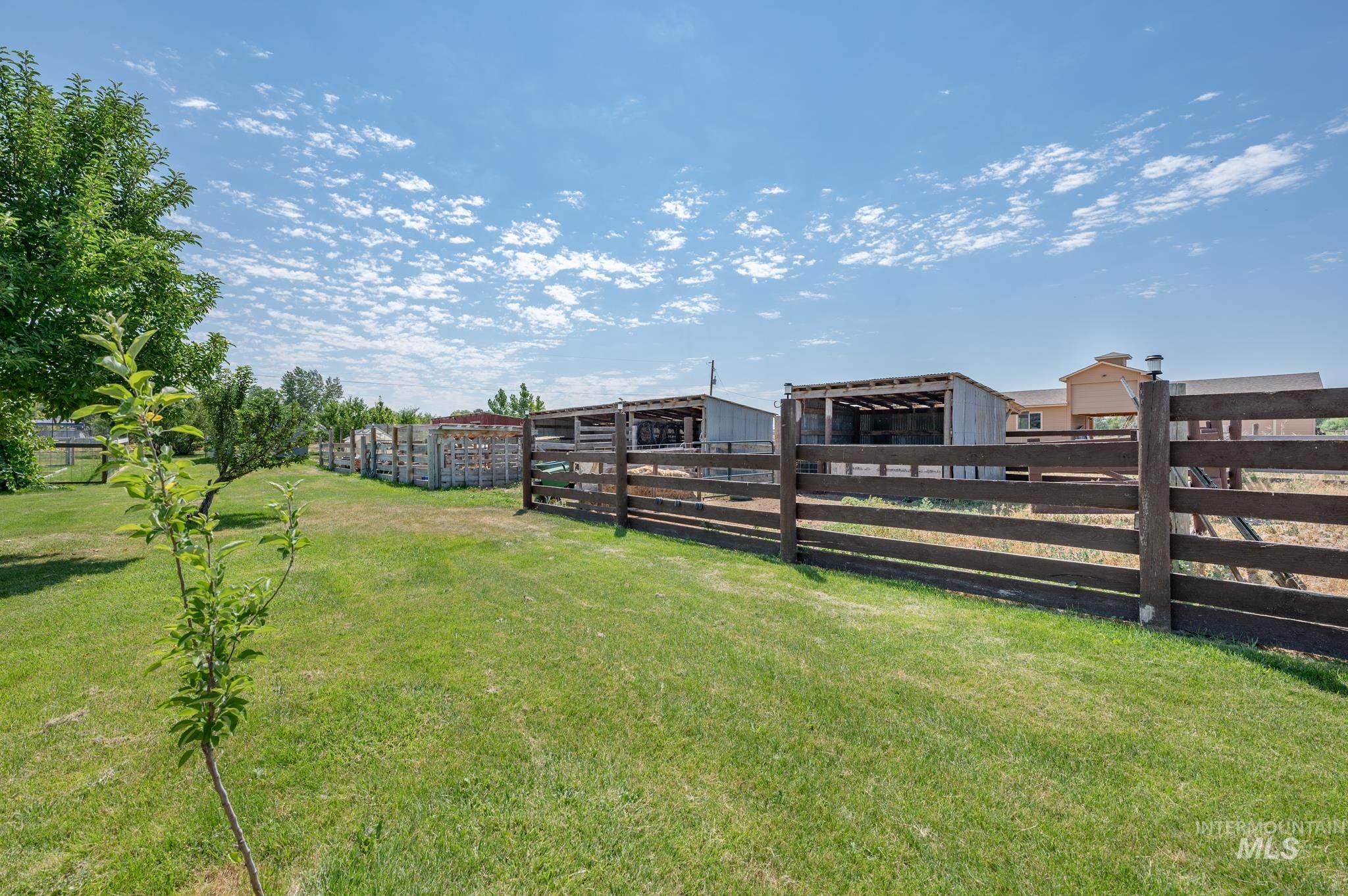11545 W Kuna Rd Property Photo 3