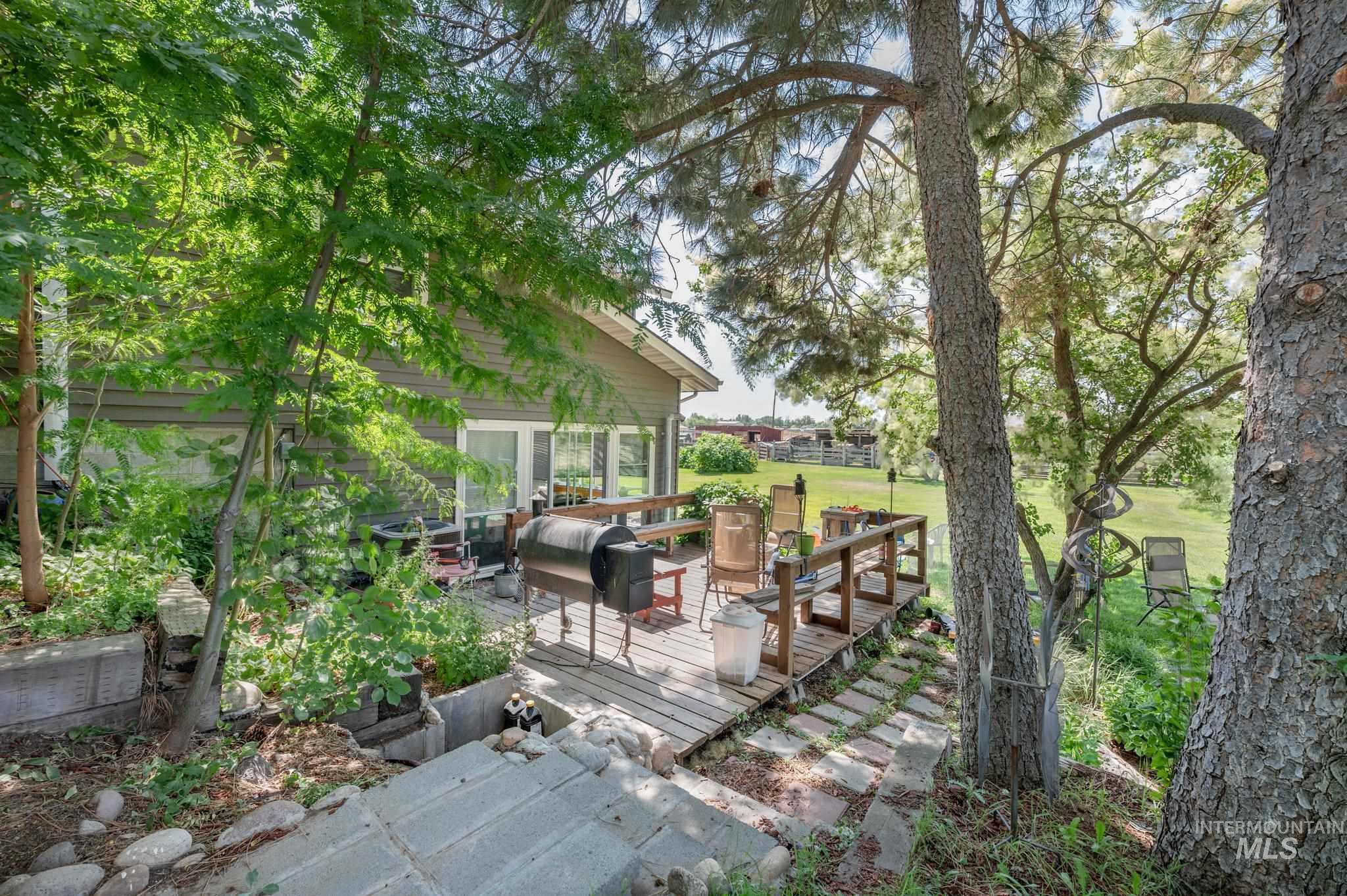 11545 W Kuna Rd Property Photo 4