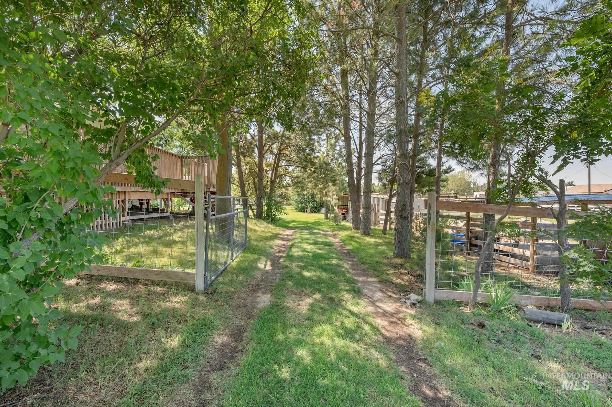11545 W Kuna Rd Property Photo 5