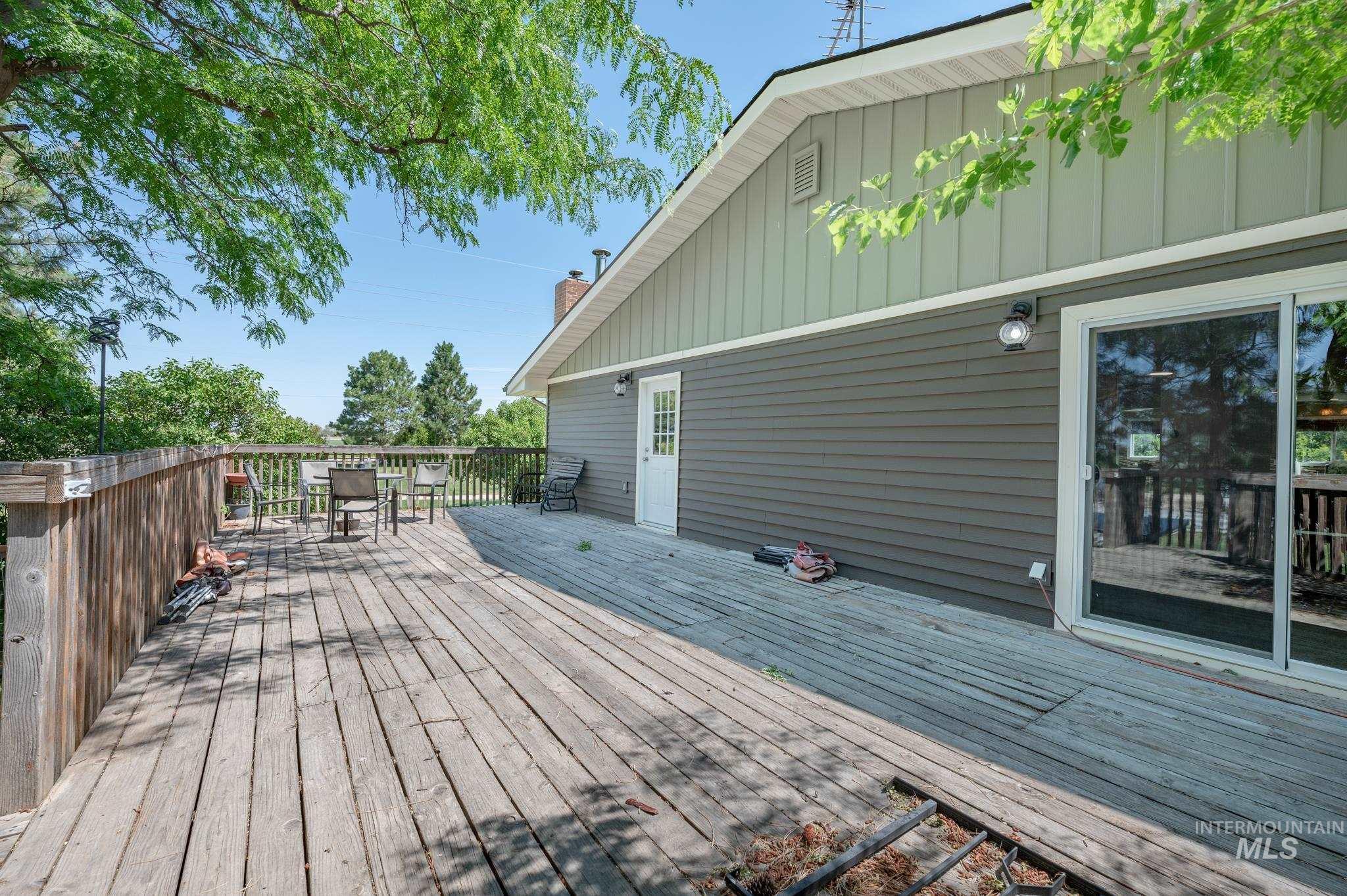 11545 W Kuna Rd Property Photo 6