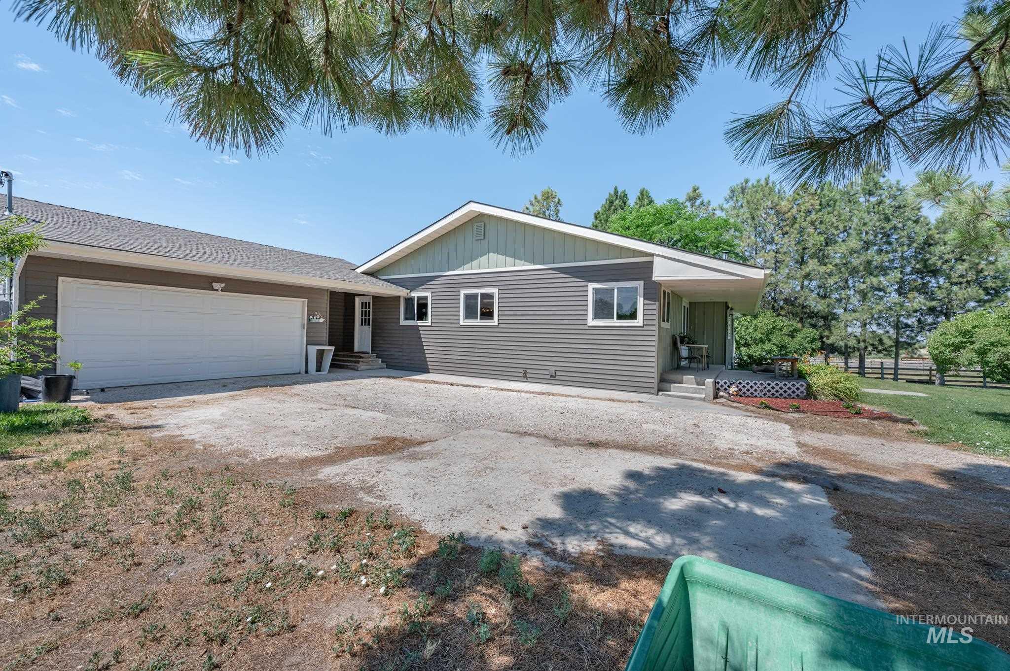11545 W Kuna Rd Property Photo 7