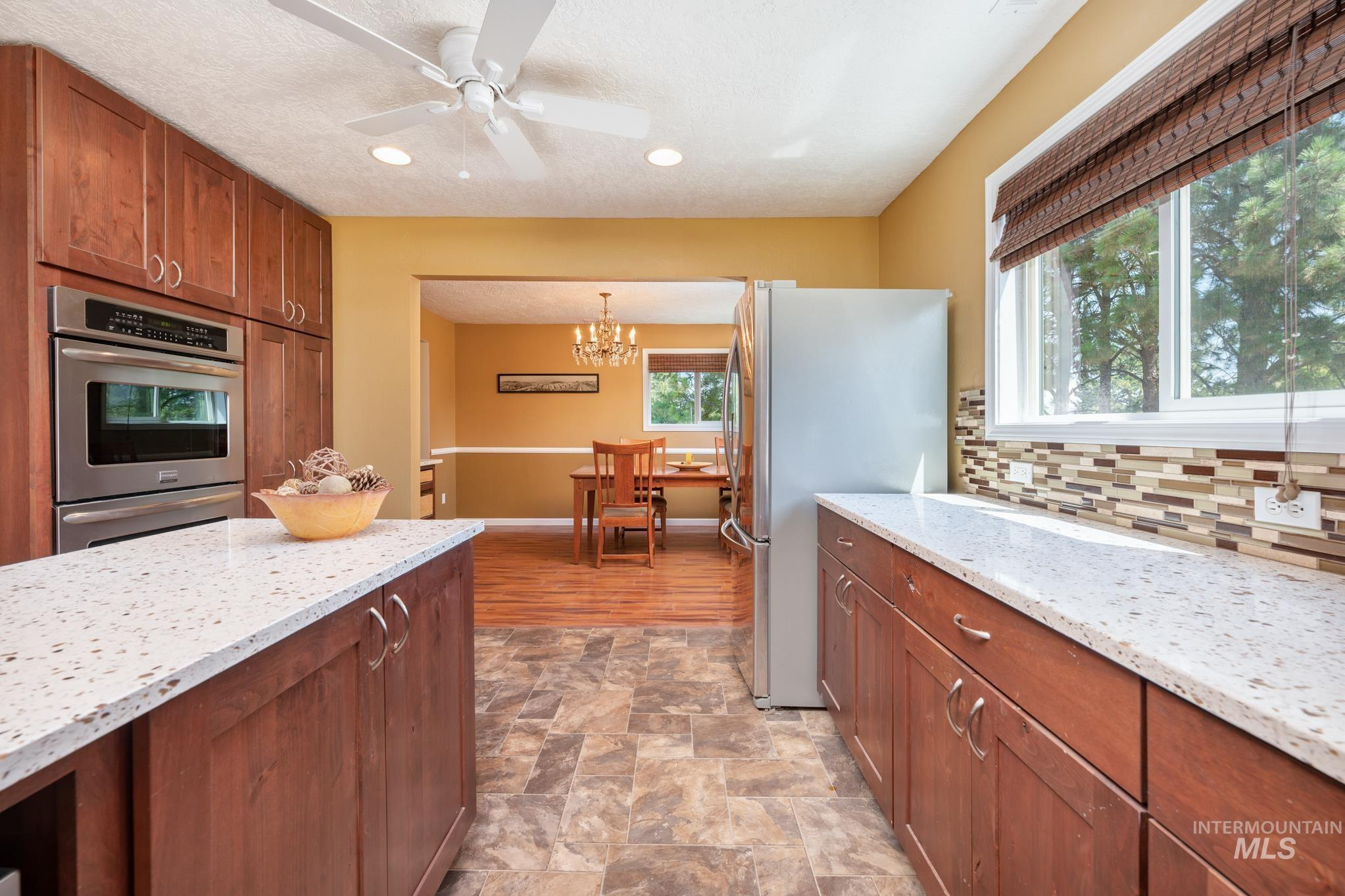 11545 W Kuna Rd Property Photo 9