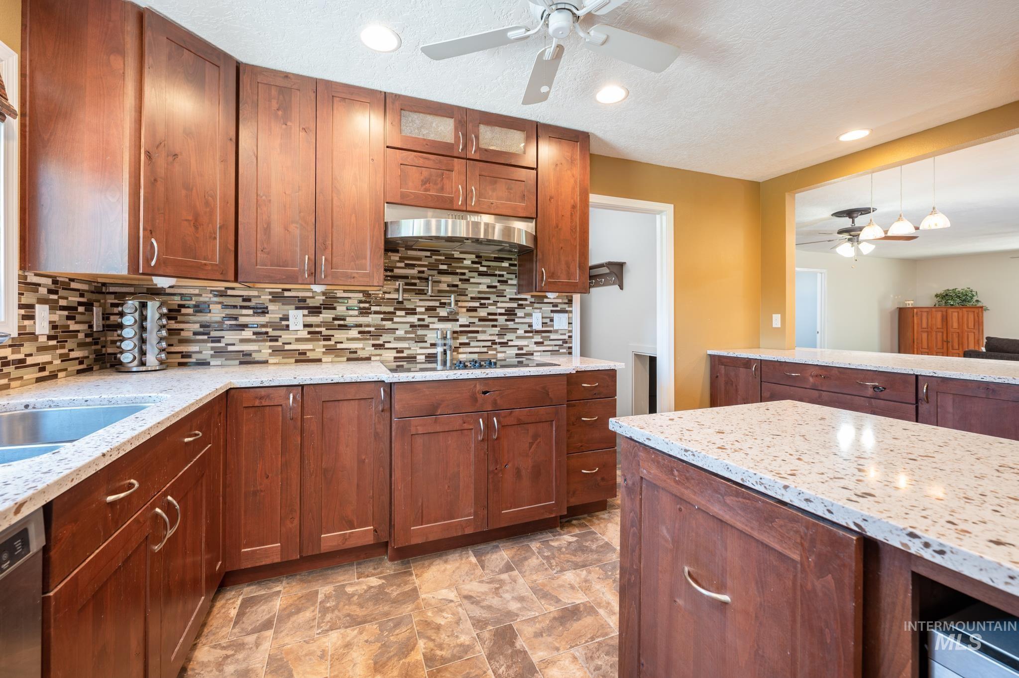 11545 W Kuna Rd Property Photo 10