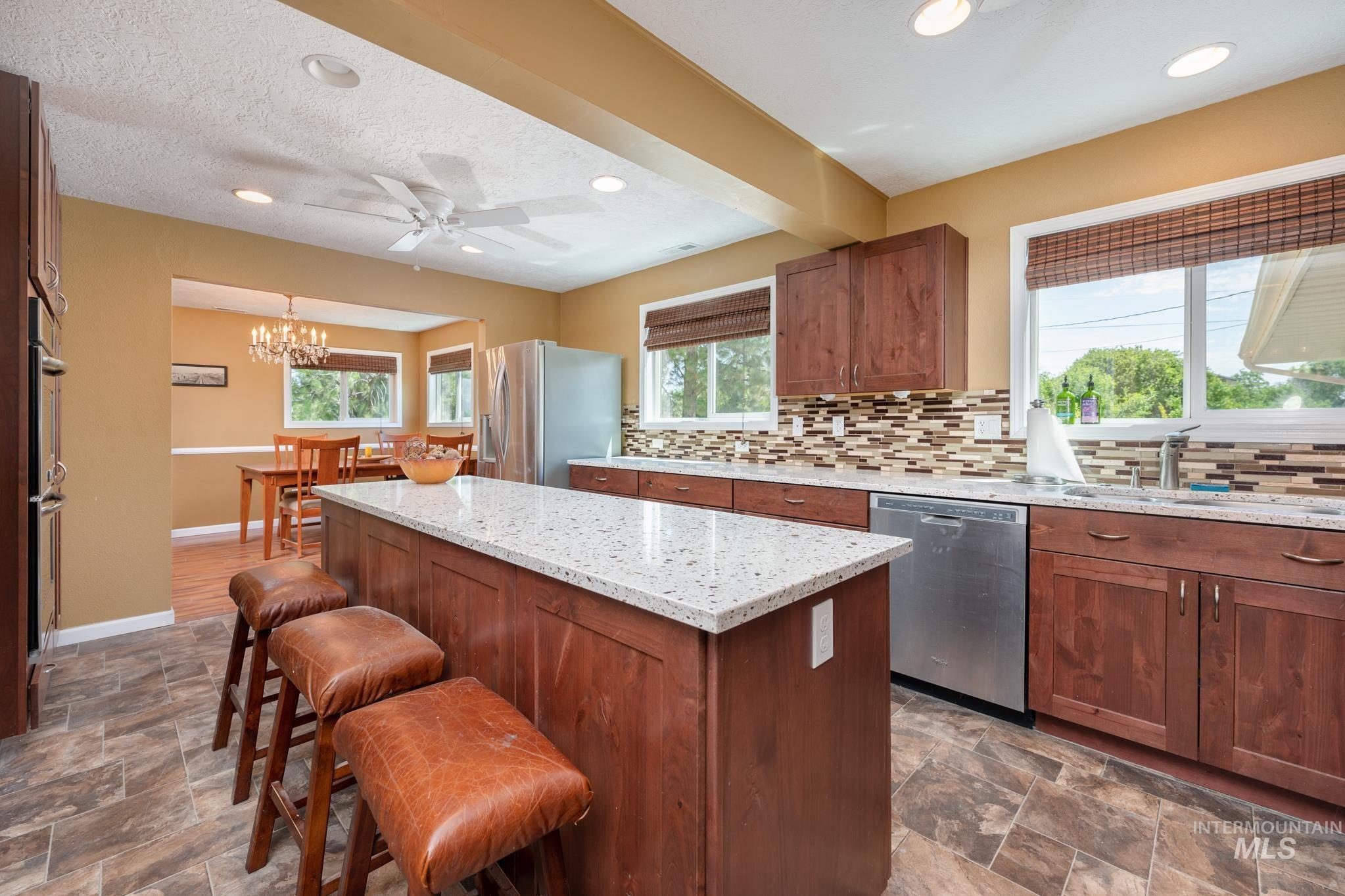 11545 W Kuna Rd Property Photo 11