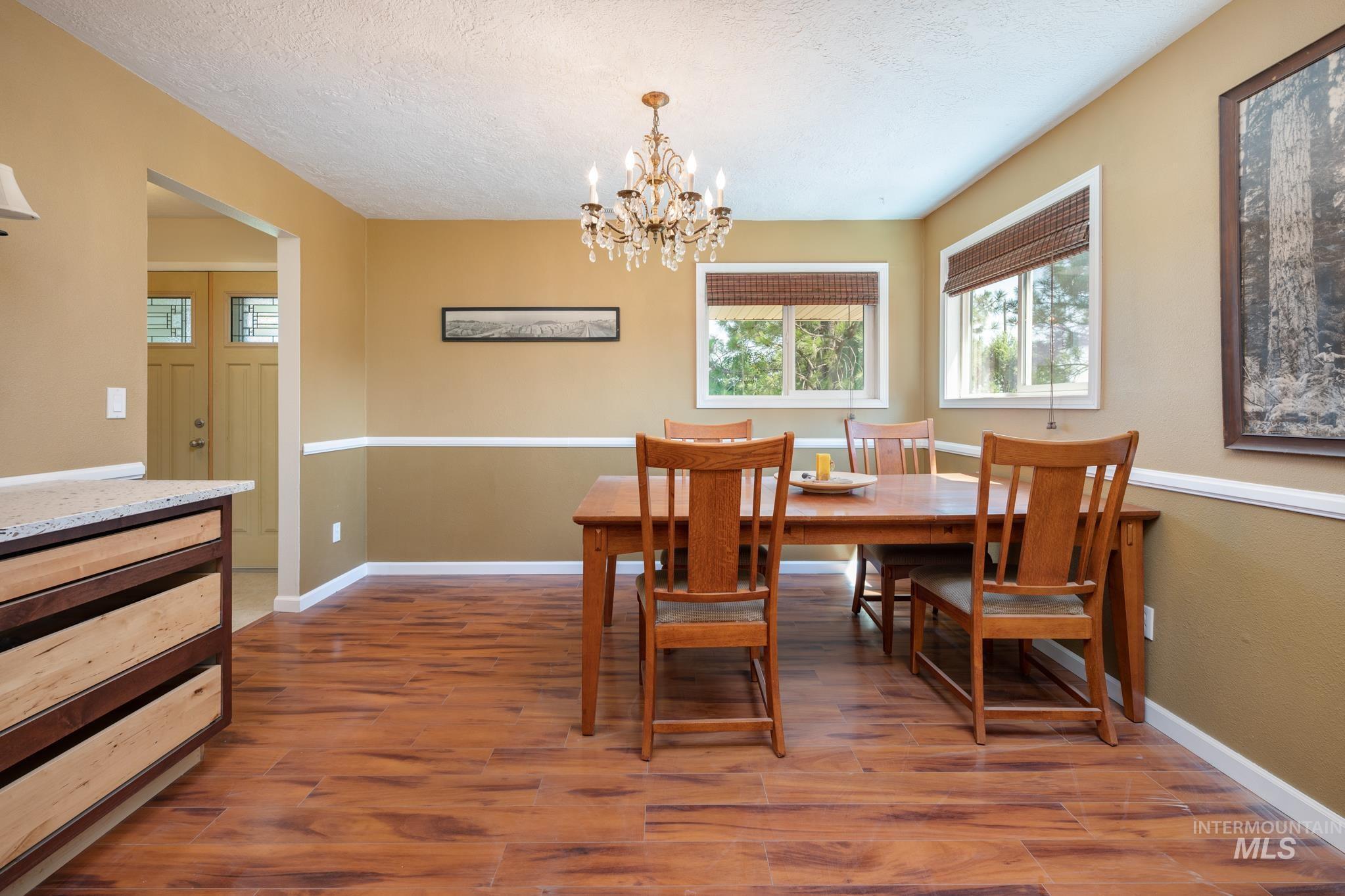 11545 W Kuna Rd Property Photo 12