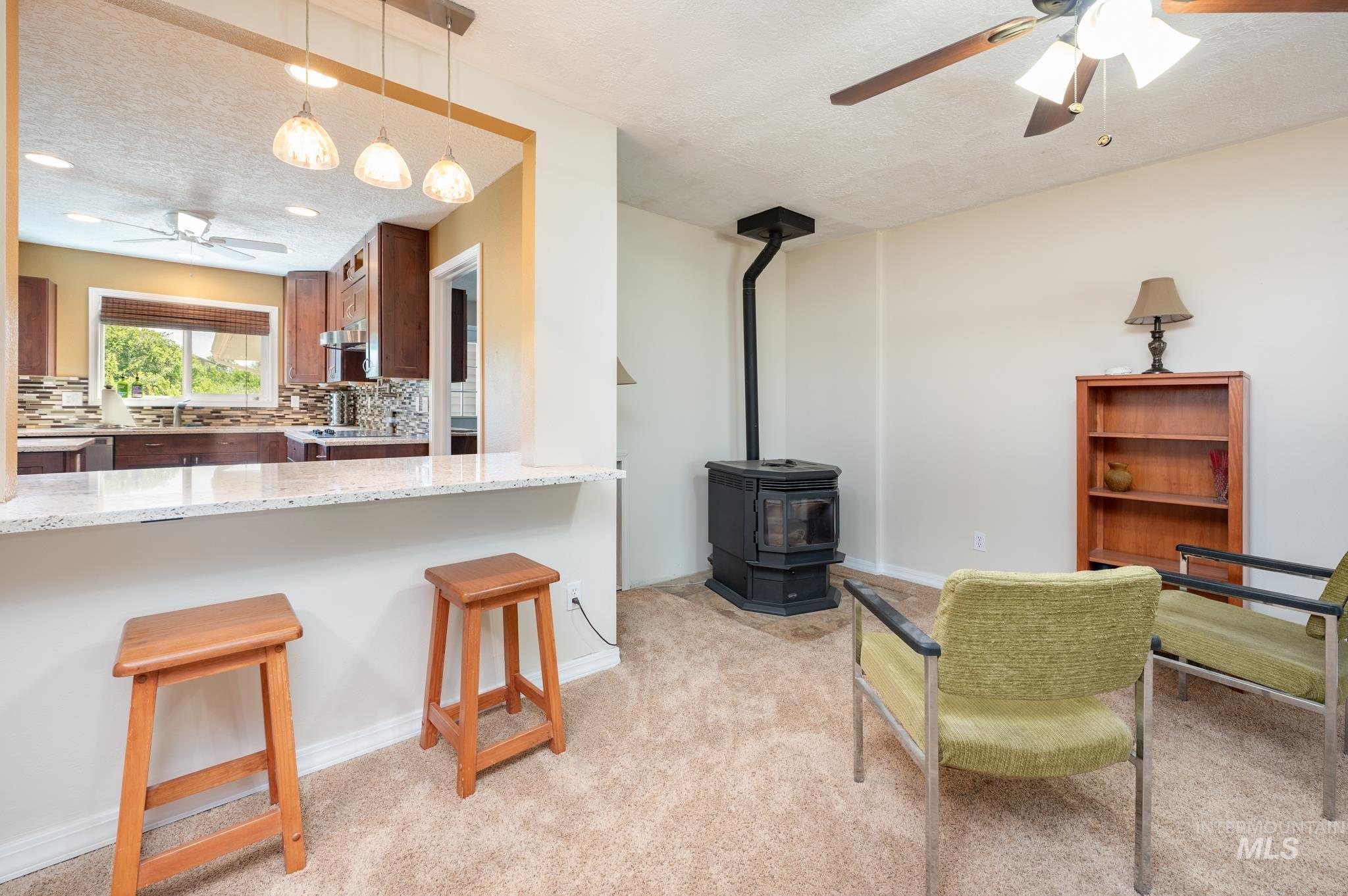 11545 W Kuna Rd Property Photo 13