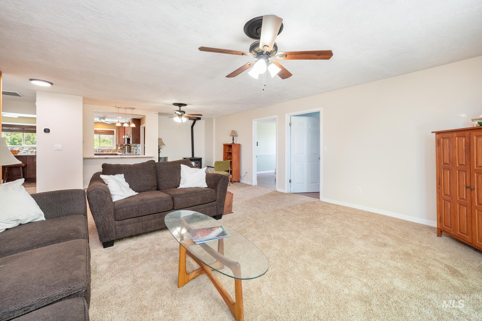 11545 W Kuna Rd Property Photo 14