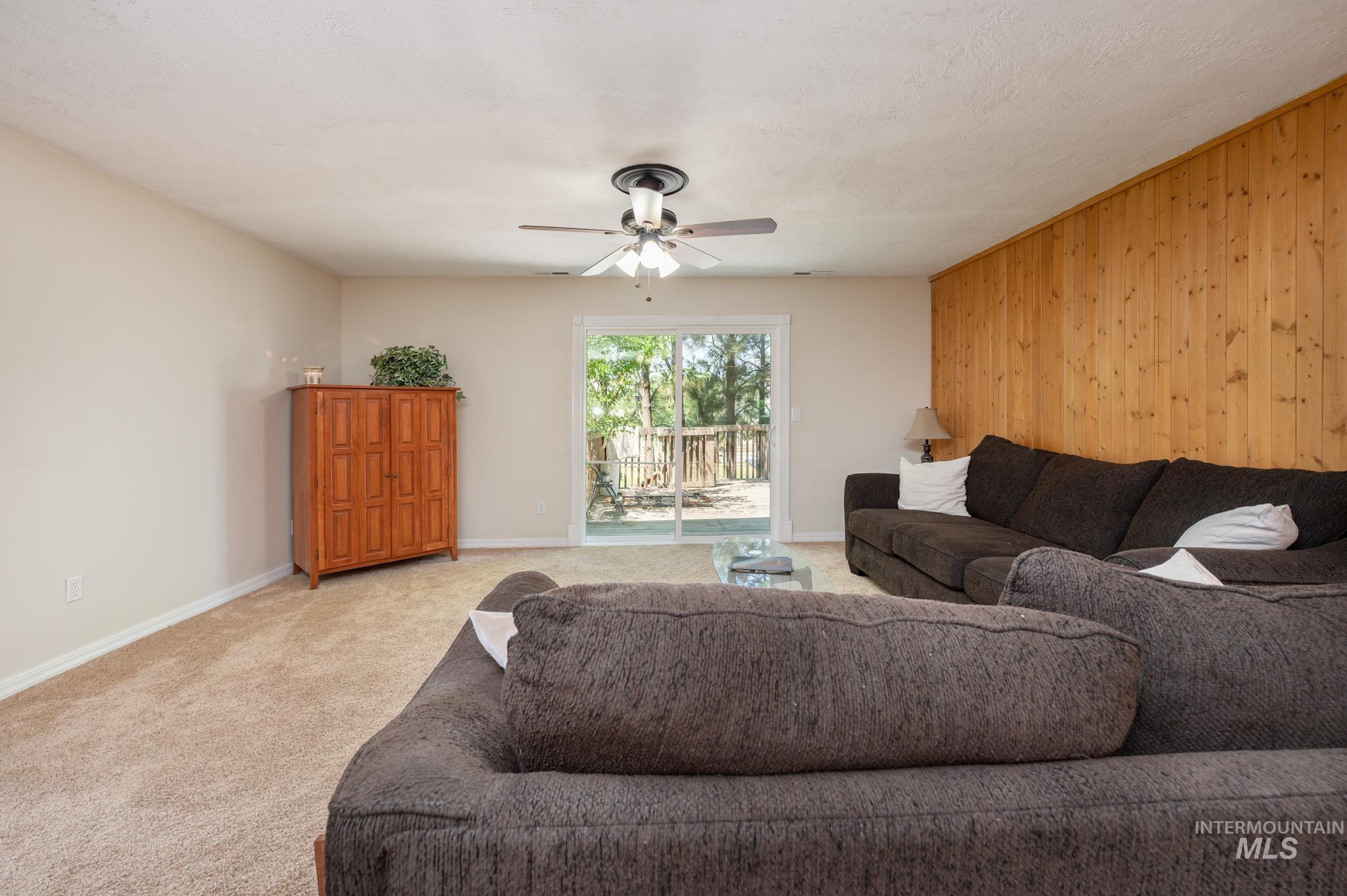 11545 W Kuna Rd Property Photo 15