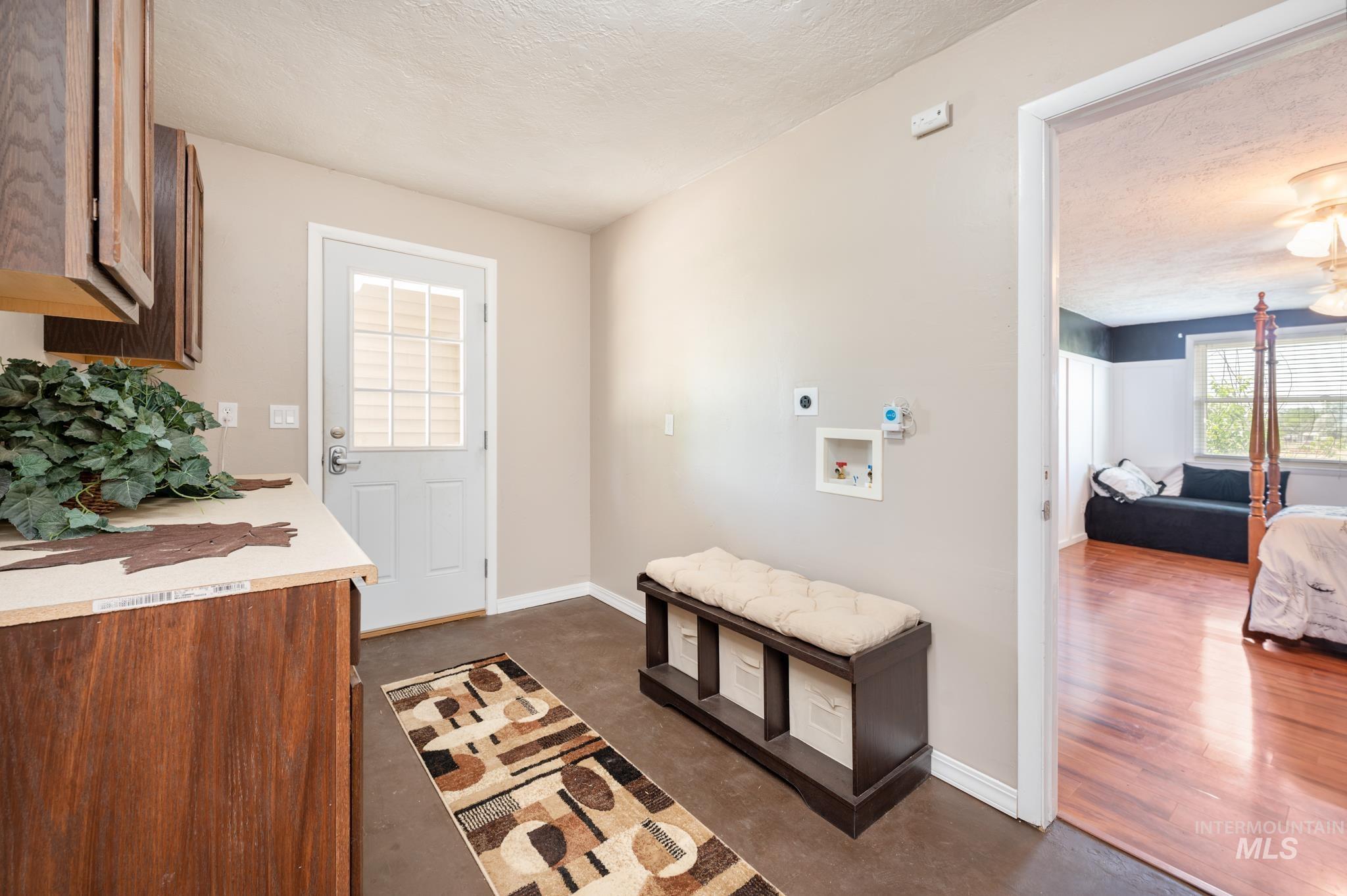 11545 W Kuna Rd Property Photo 17