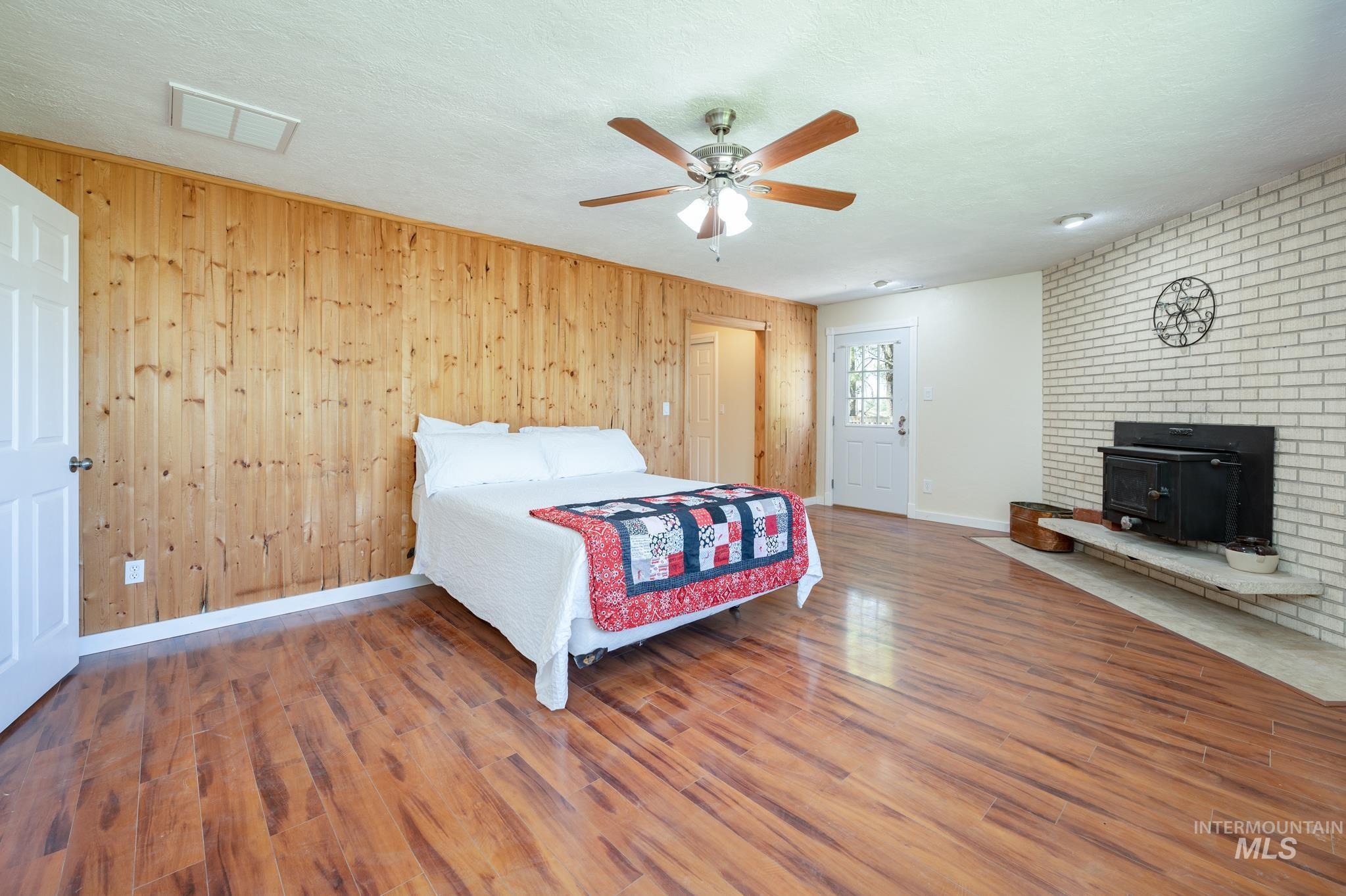 11545 W Kuna Rd Property Photo 18