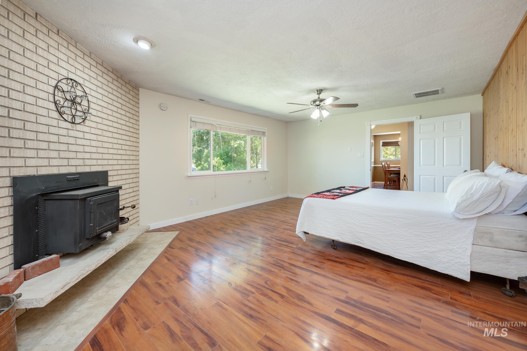 11545 W Kuna Rd Property Photo 19