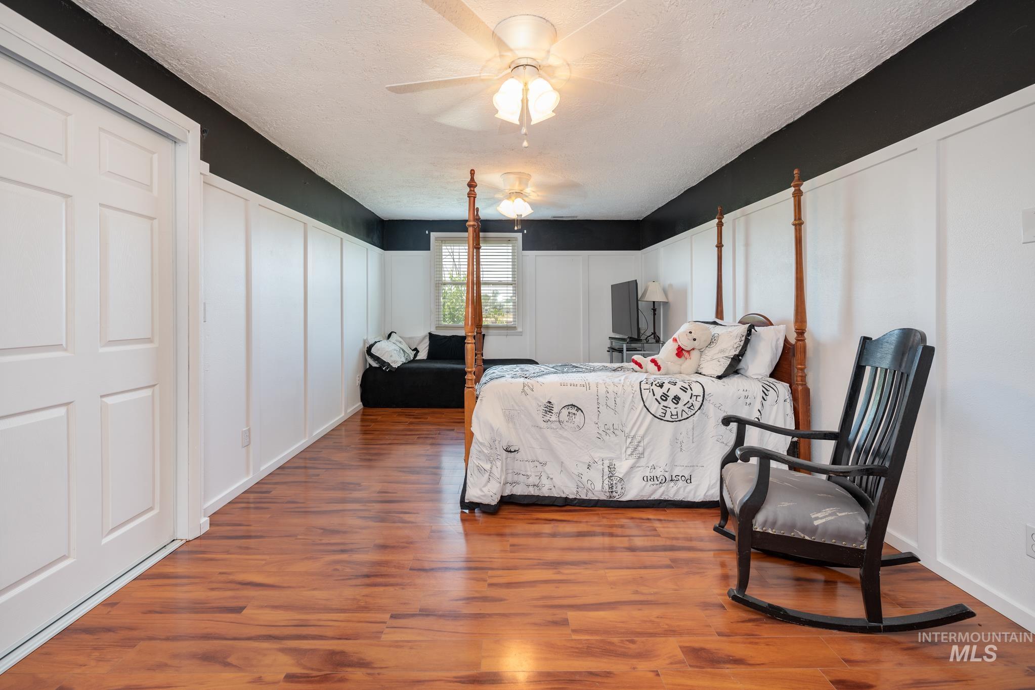 11545 W Kuna Rd Property Photo 22