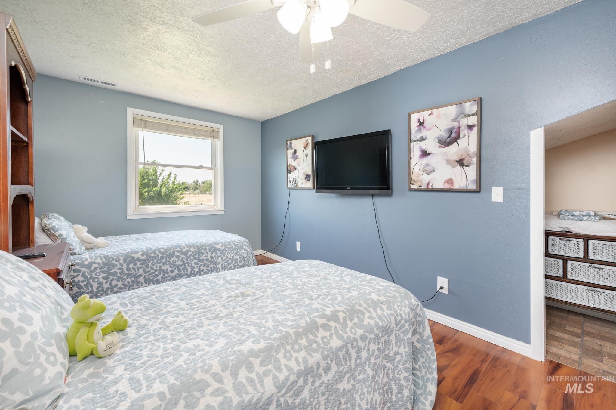11545 W Kuna Rd Property Photo 23