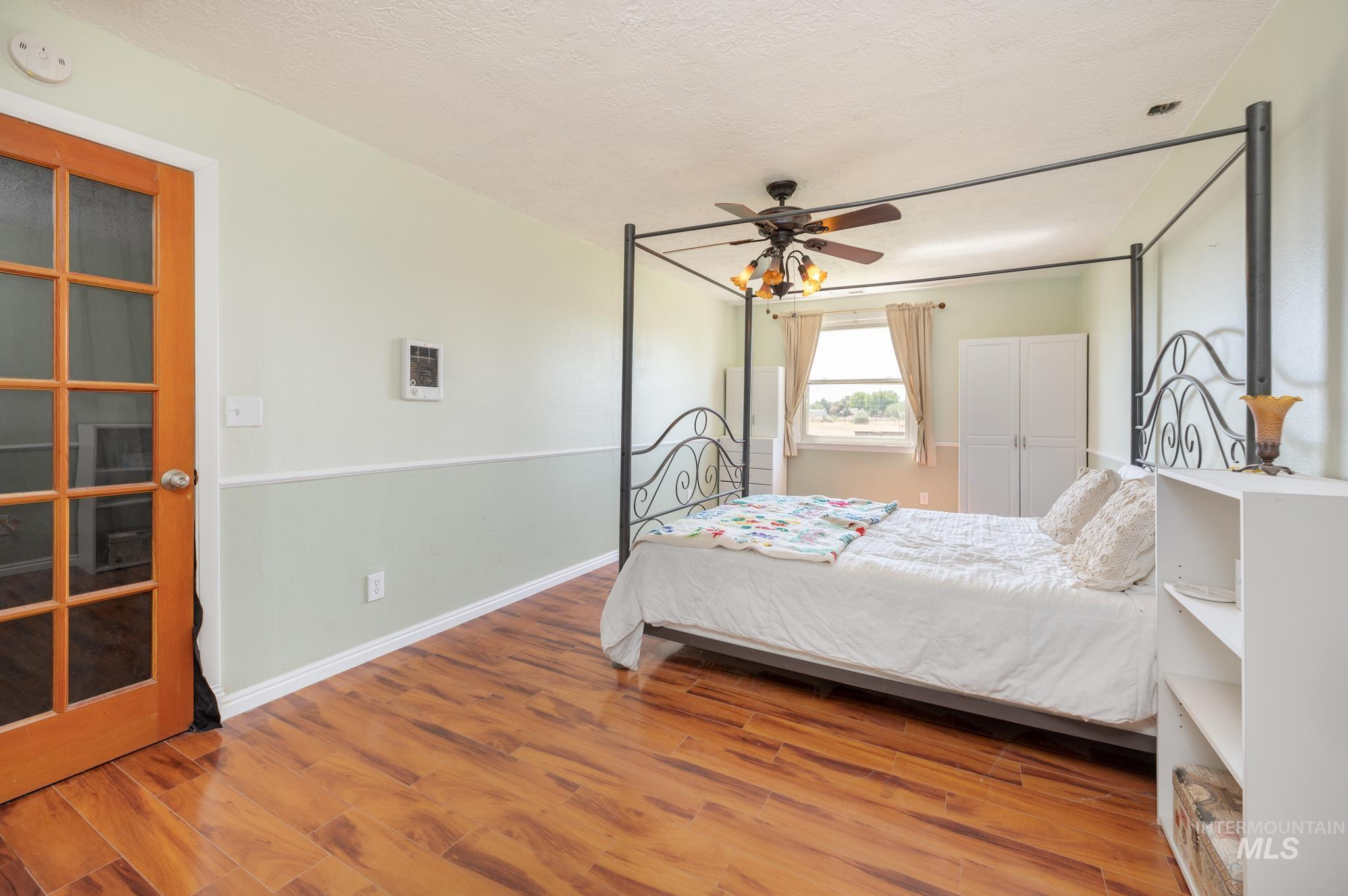 11545 W Kuna Rd Property Photo 24