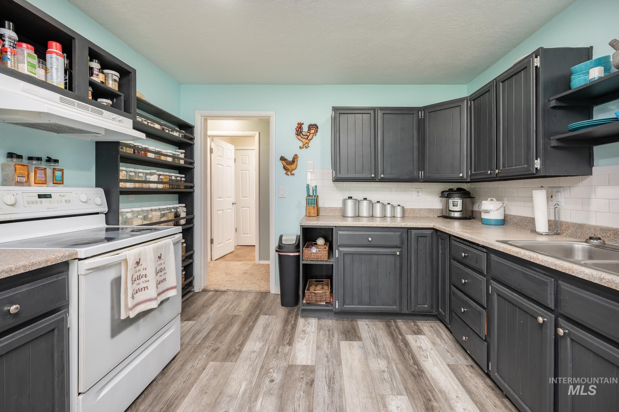 11545 W Kuna Rd Property Photo 25