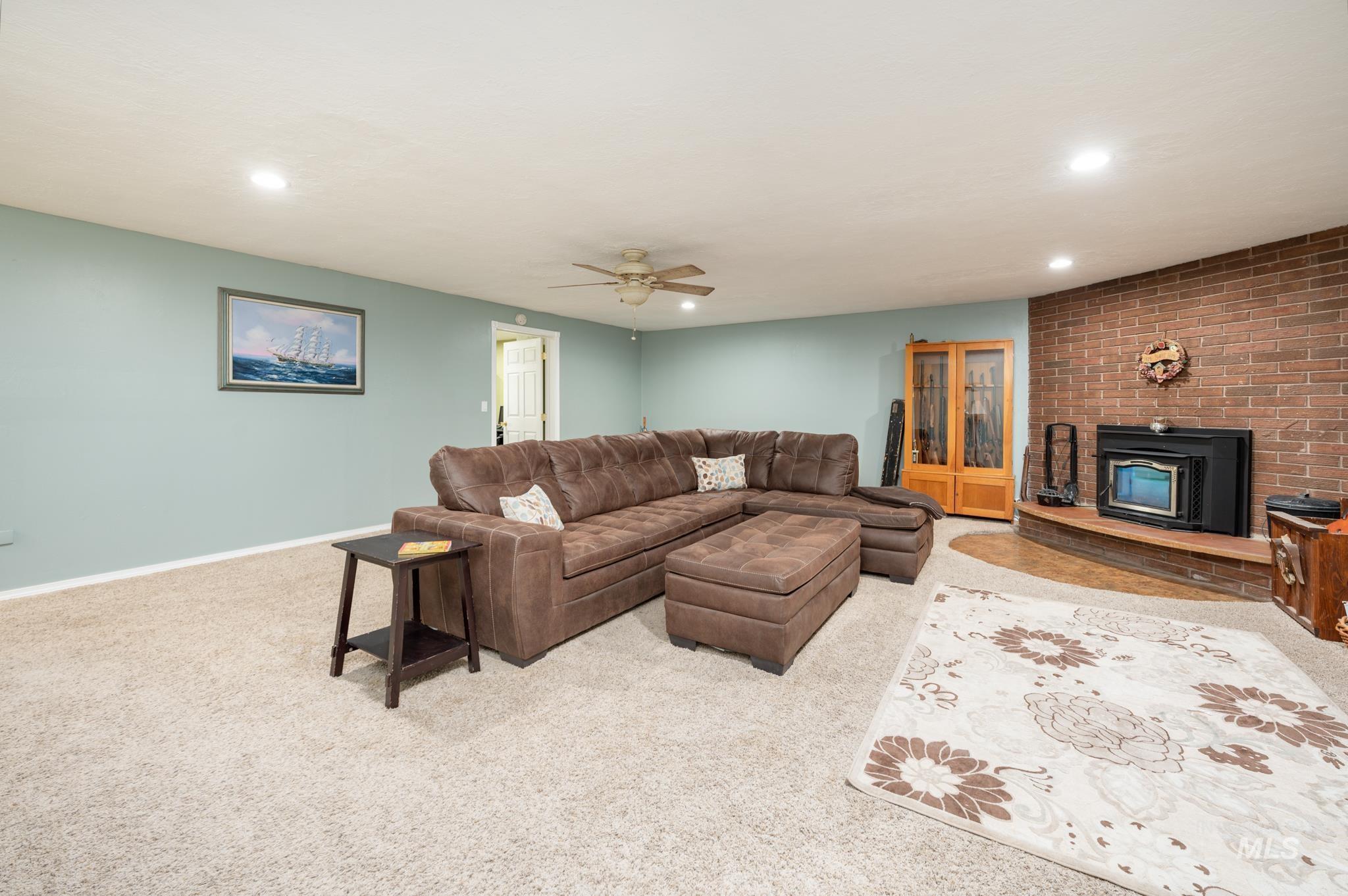 11545 W Kuna Rd Property Photo 27