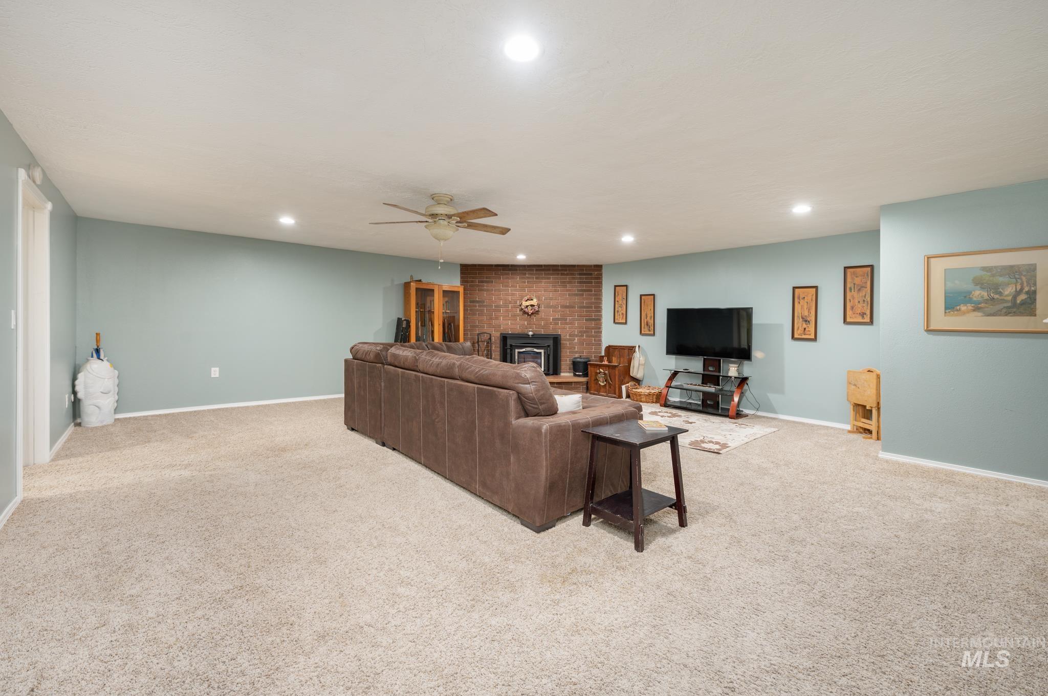 11545 W Kuna Rd Property Photo 28