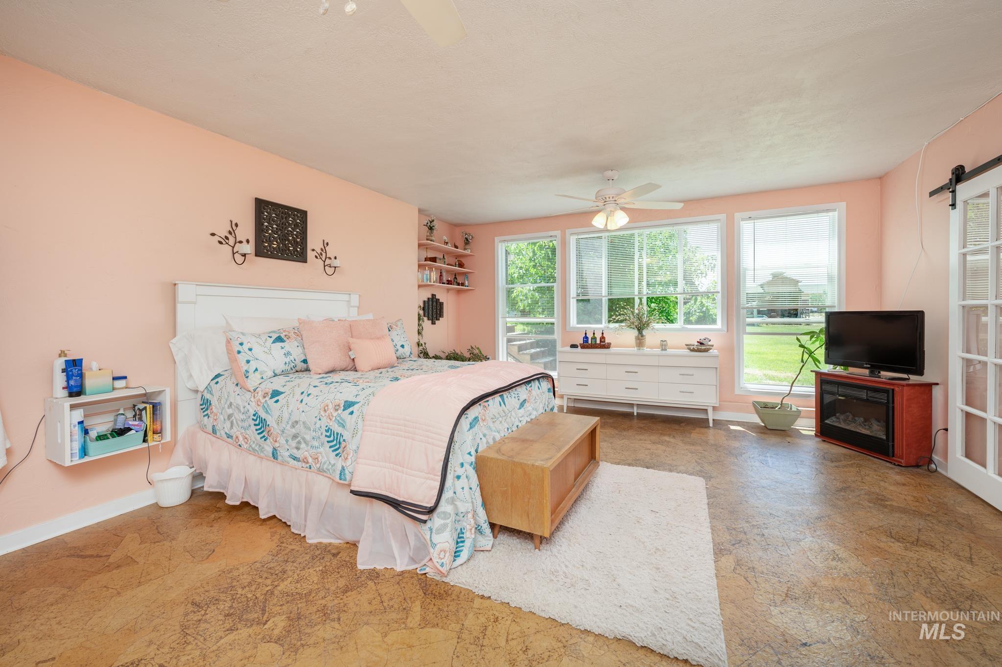 11545 W Kuna Rd Property Photo 29