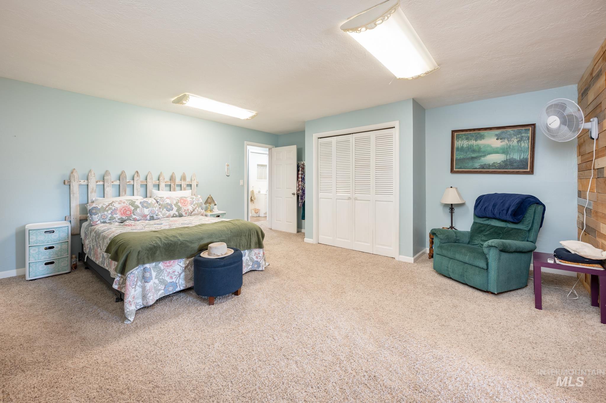 11545 W Kuna Rd Property Photo 30