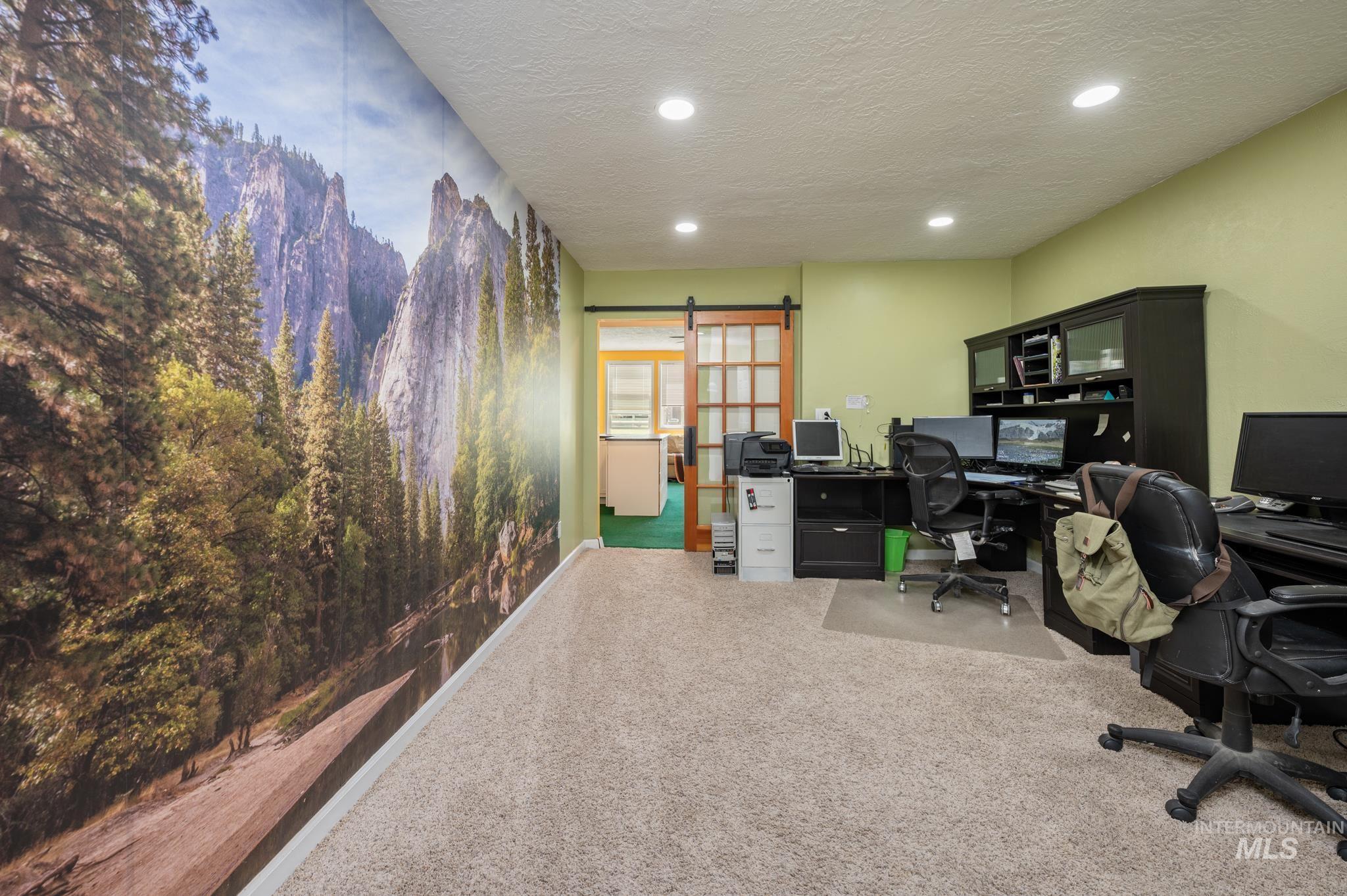 11545 W Kuna Rd Property Photo 31