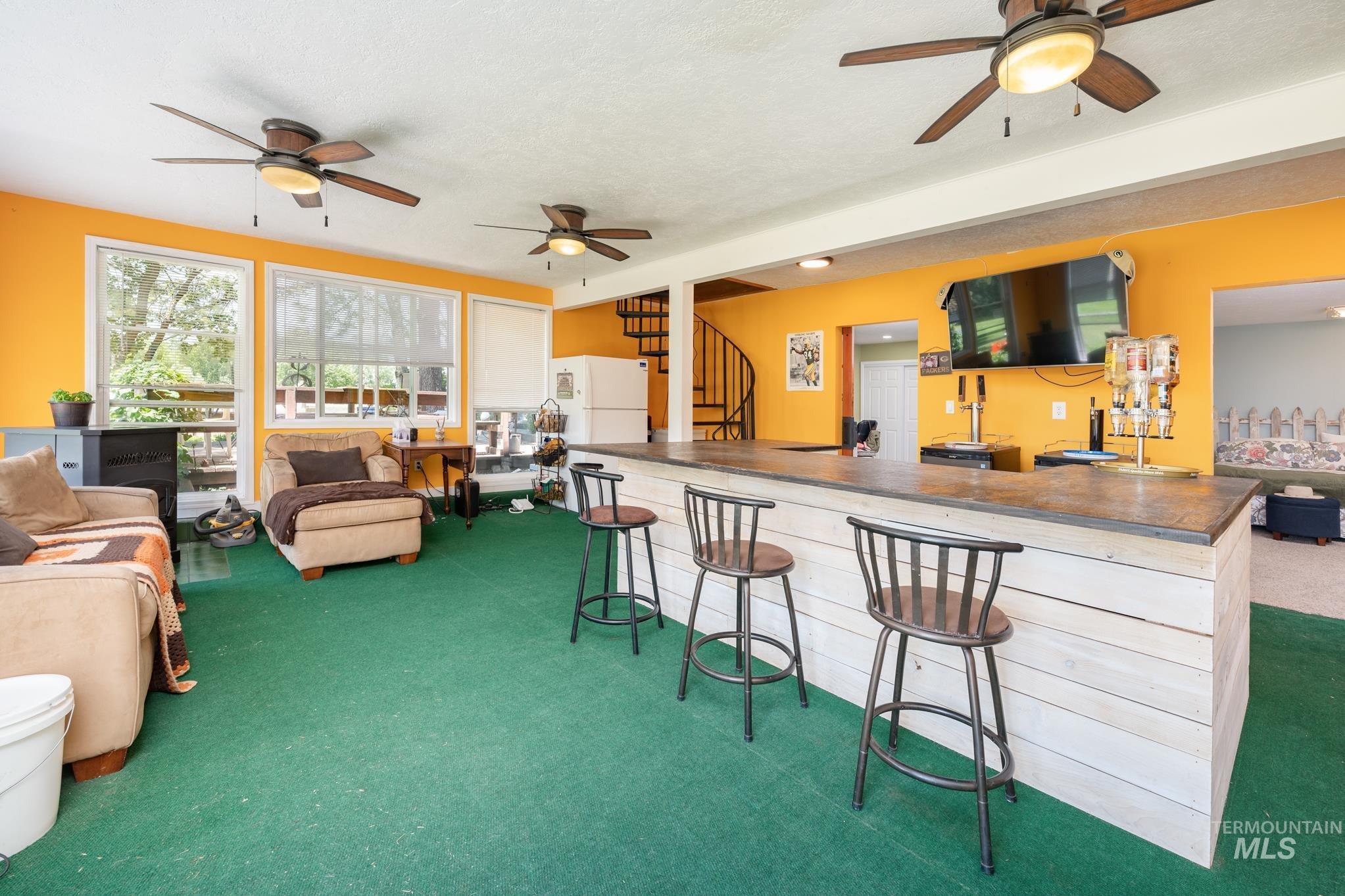 11545 W Kuna Rd Property Photo 33