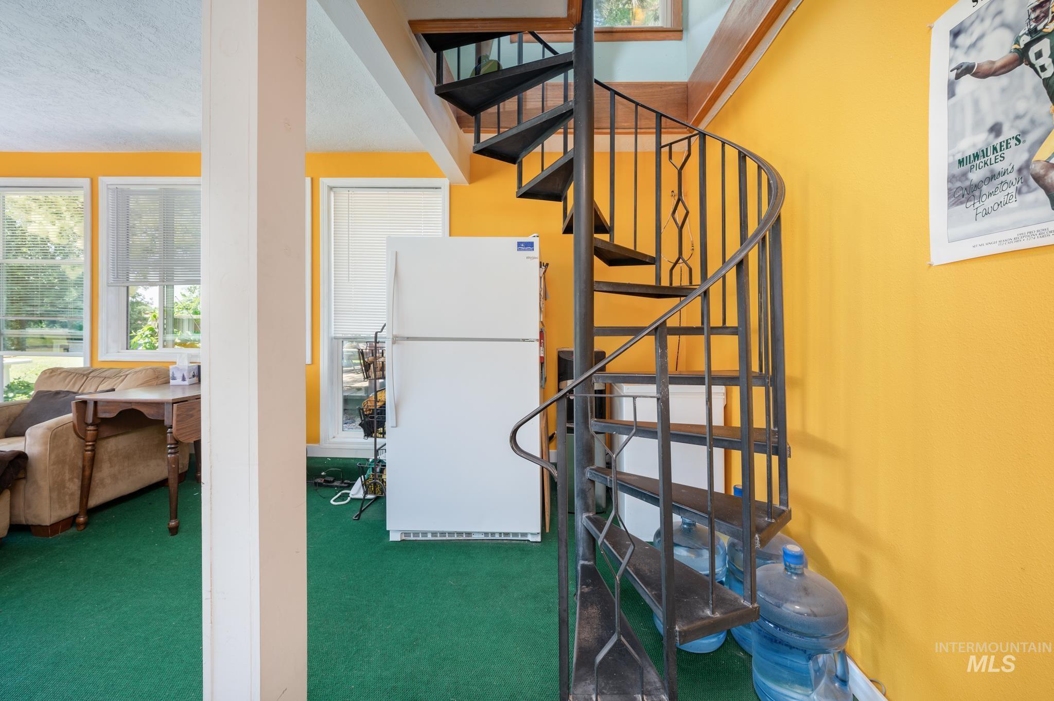 11545 W Kuna Rd Property Photo 34