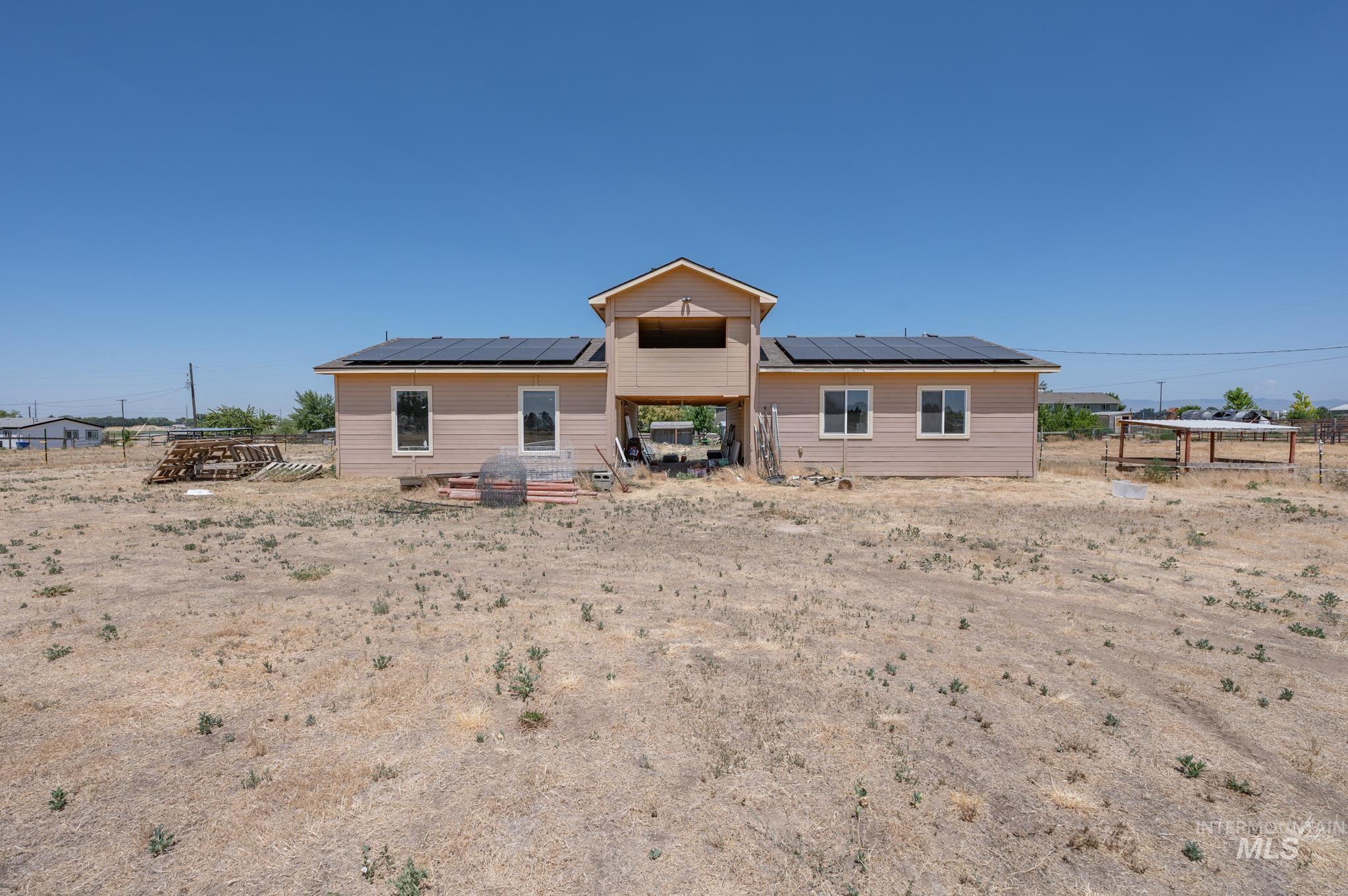 11545 W Kuna Rd Property Photo 35