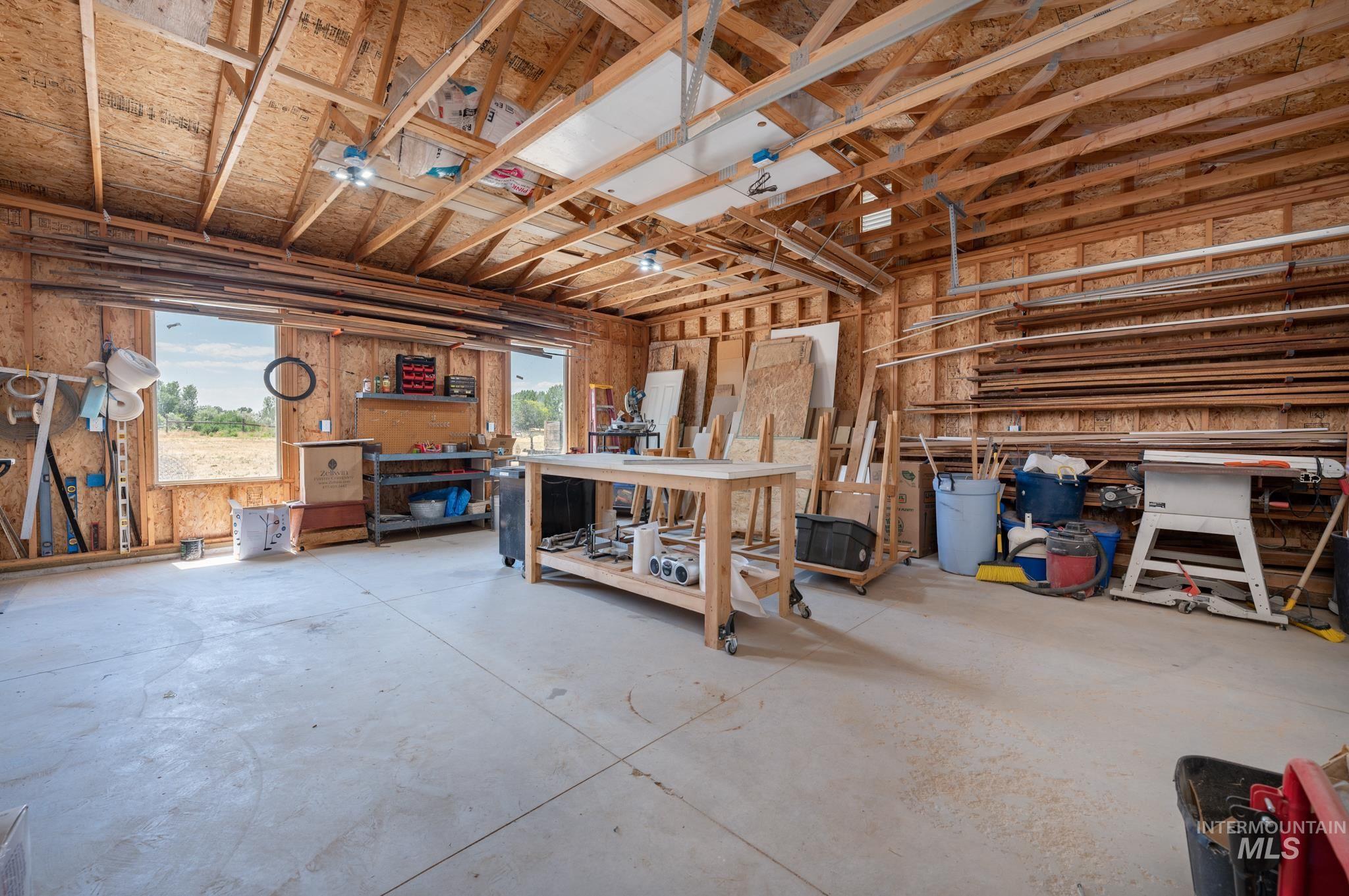 11545 W Kuna Rd Property Photo 36