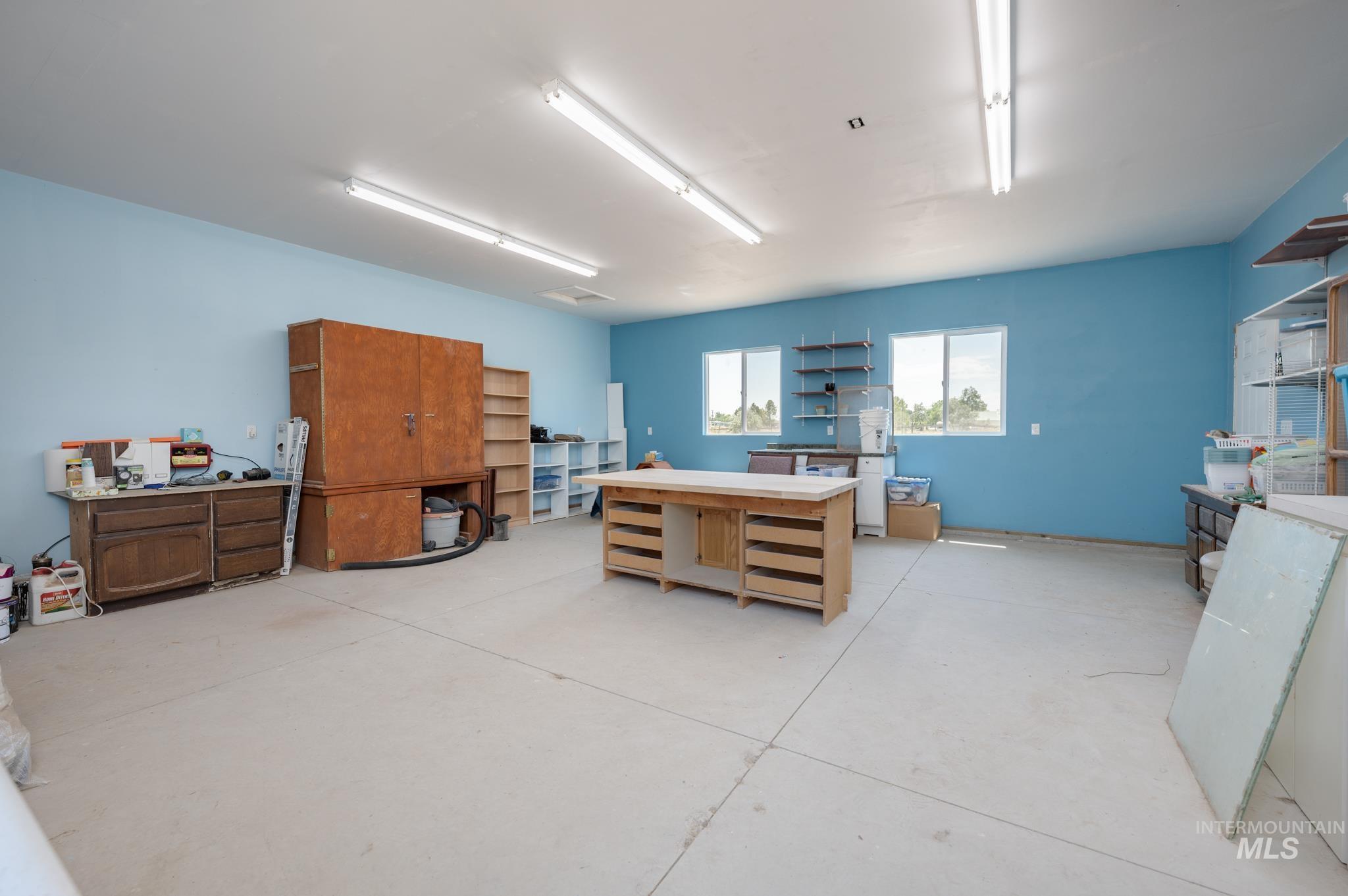 11545 W Kuna Rd Property Photo 37