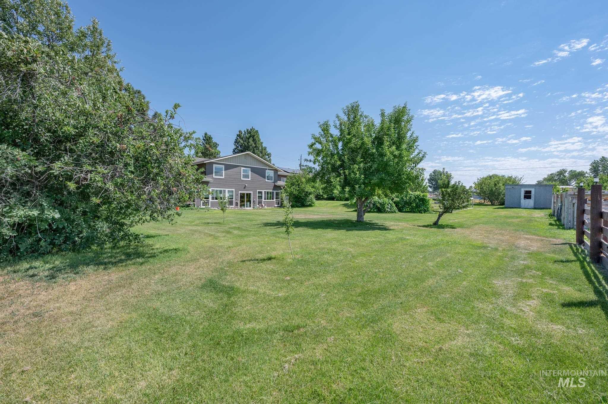 11545 W Kuna Rd Property Photo 38