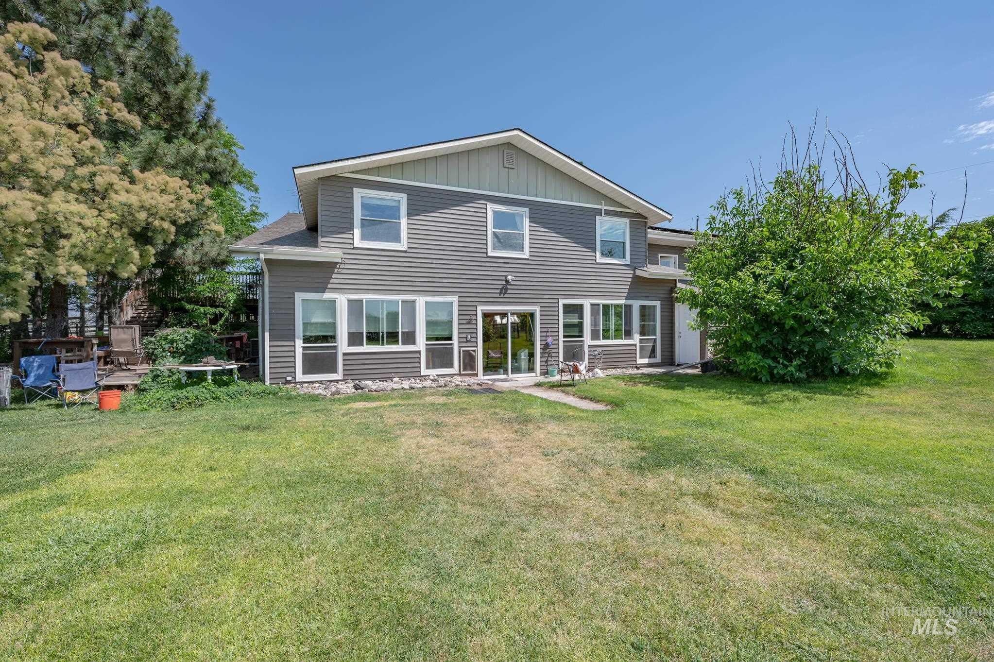 11545 W Kuna Rd Property Photo 39