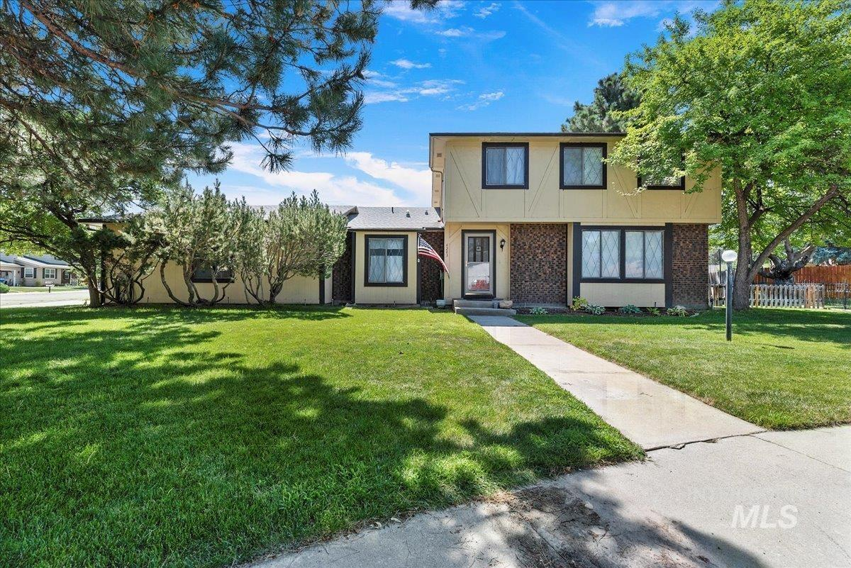 4283 N Nystrom Way Property Photo