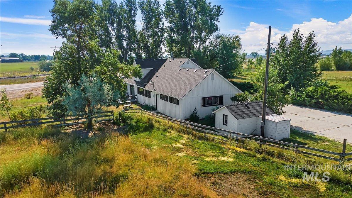 2001 Little Rock Rd. Property Photo 29