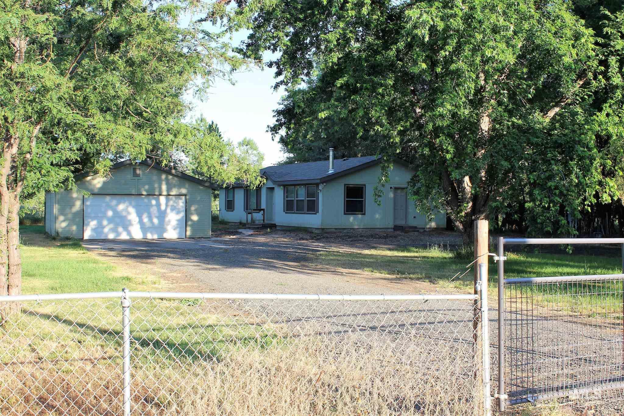 135 S. School Rd Property Photo