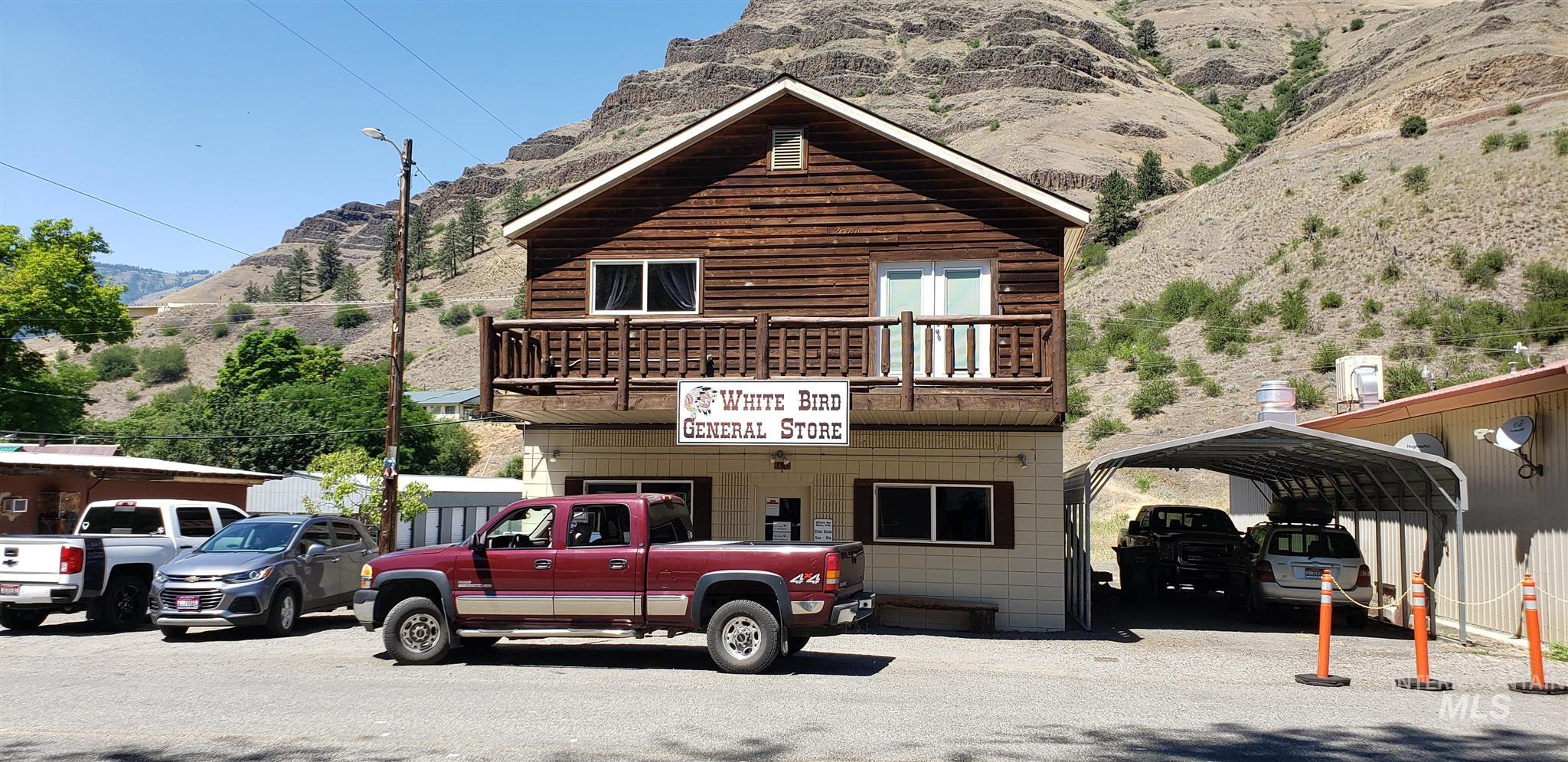 130 River Street Property Photo