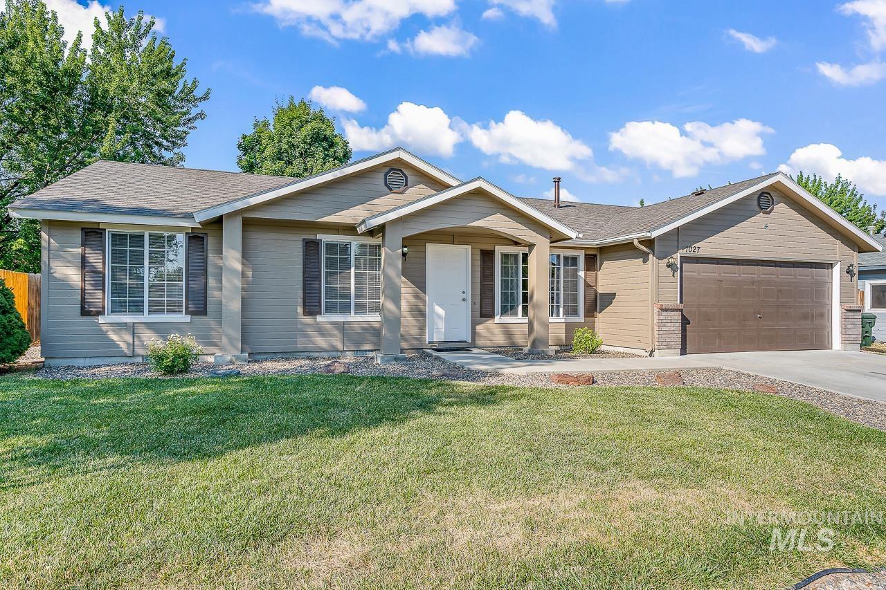 1027 W Waltman Property Photo
