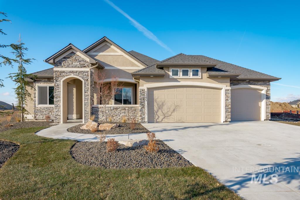11469 W Threadgrass Property Photo