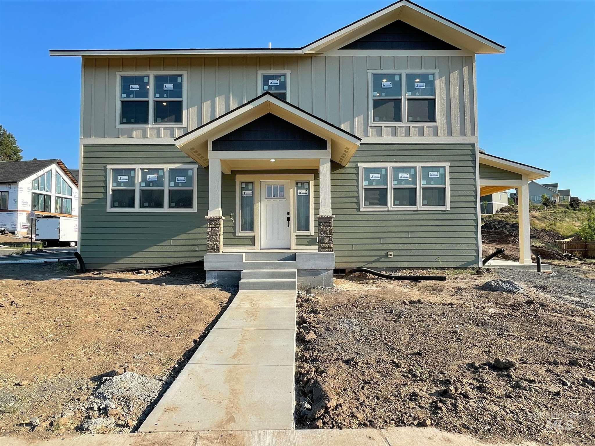 1103 Chelsea Ct Property Photo