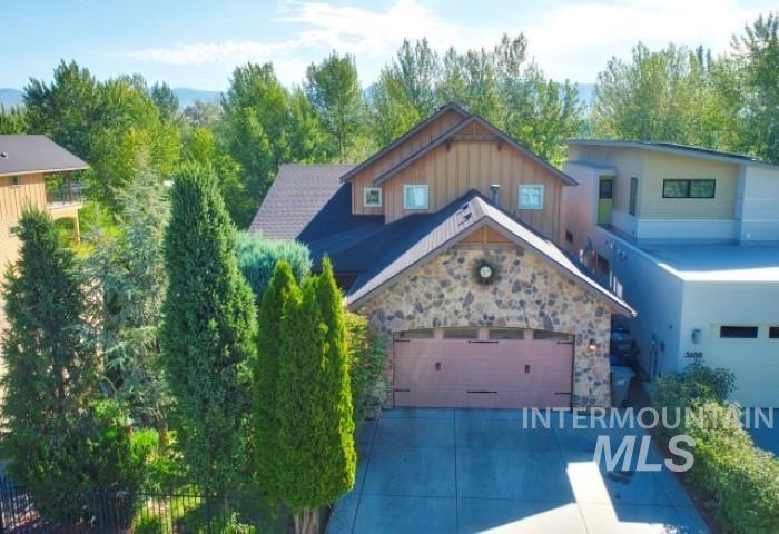 3700 Willowbar Lane Property Photo