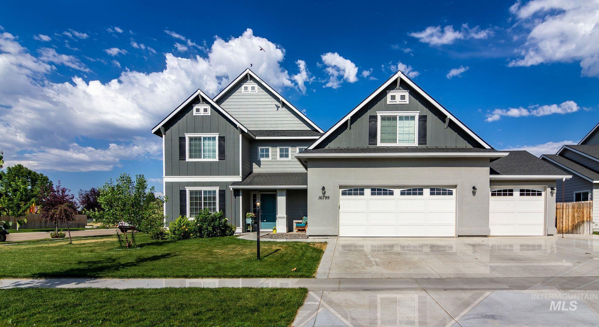 16799 N Brookdale Pkwy Property Photo