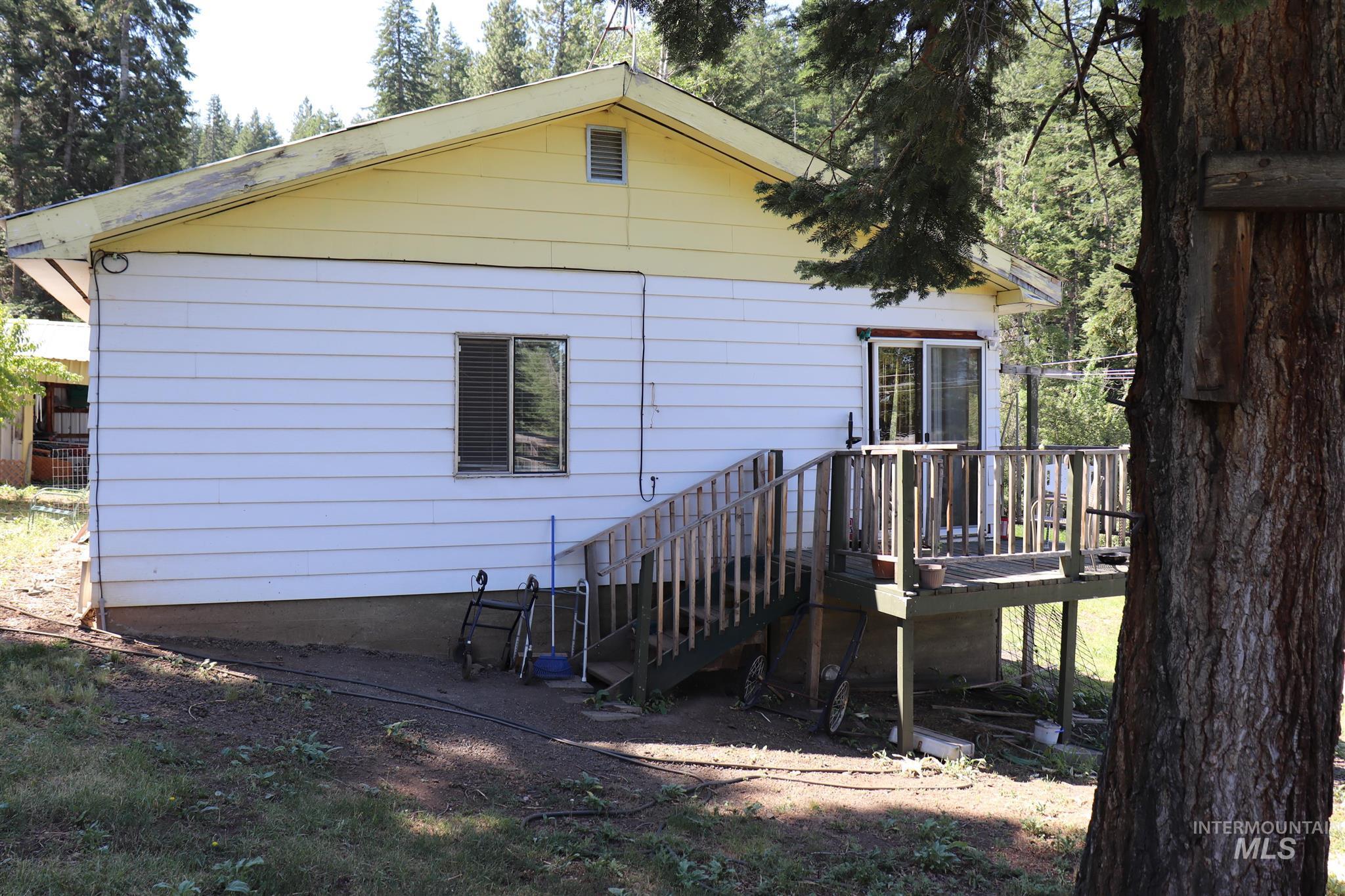78 Milner Trail Road Property Photo