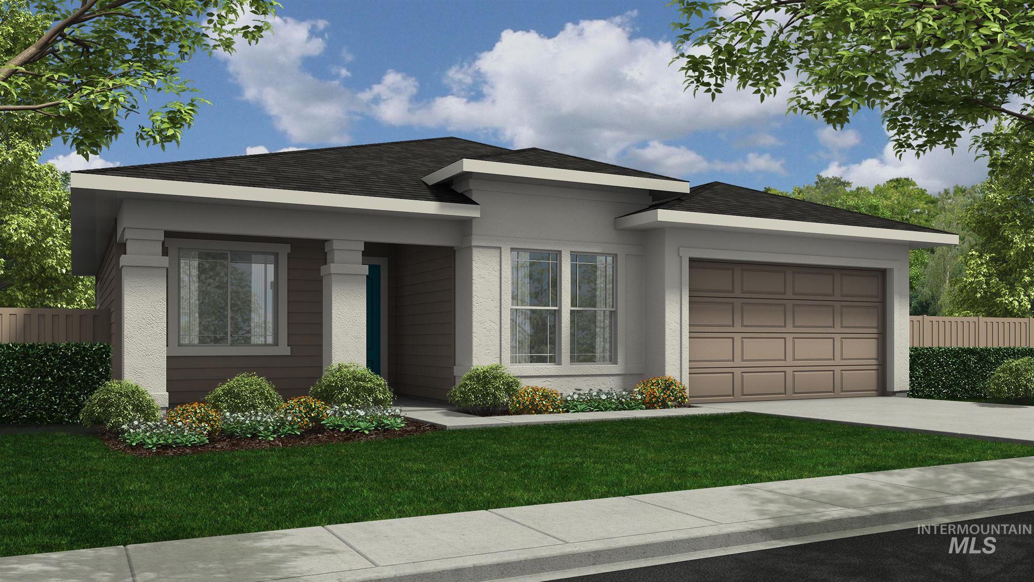 1441 Panama Ave Property Photo