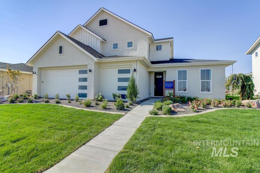 Highland Real Estate Listings Main Image