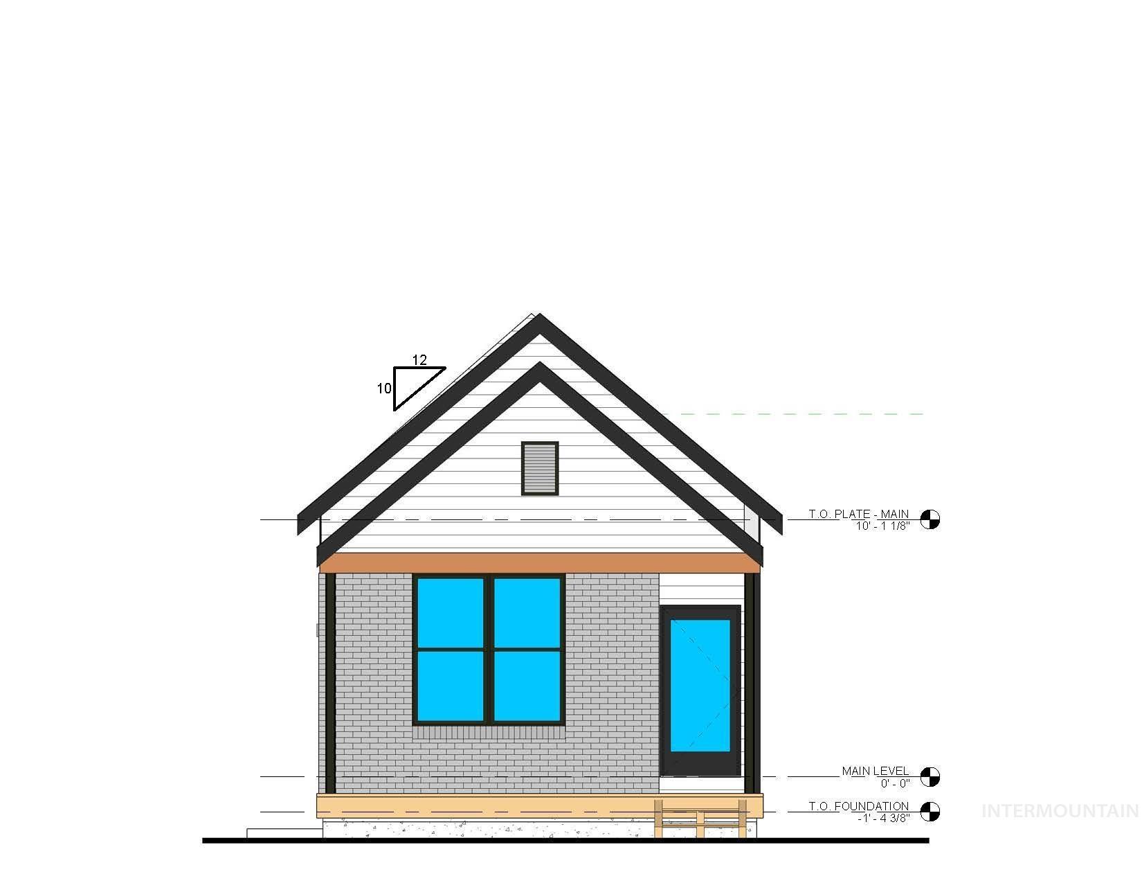 Manville Sub Real Estate Listings Main Image