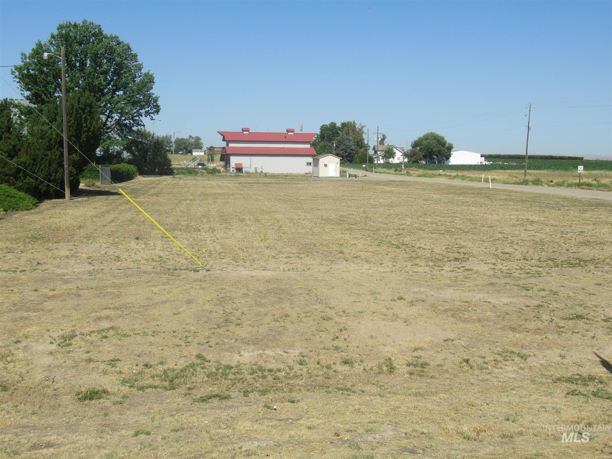 5955a Highway 95 Property Photo